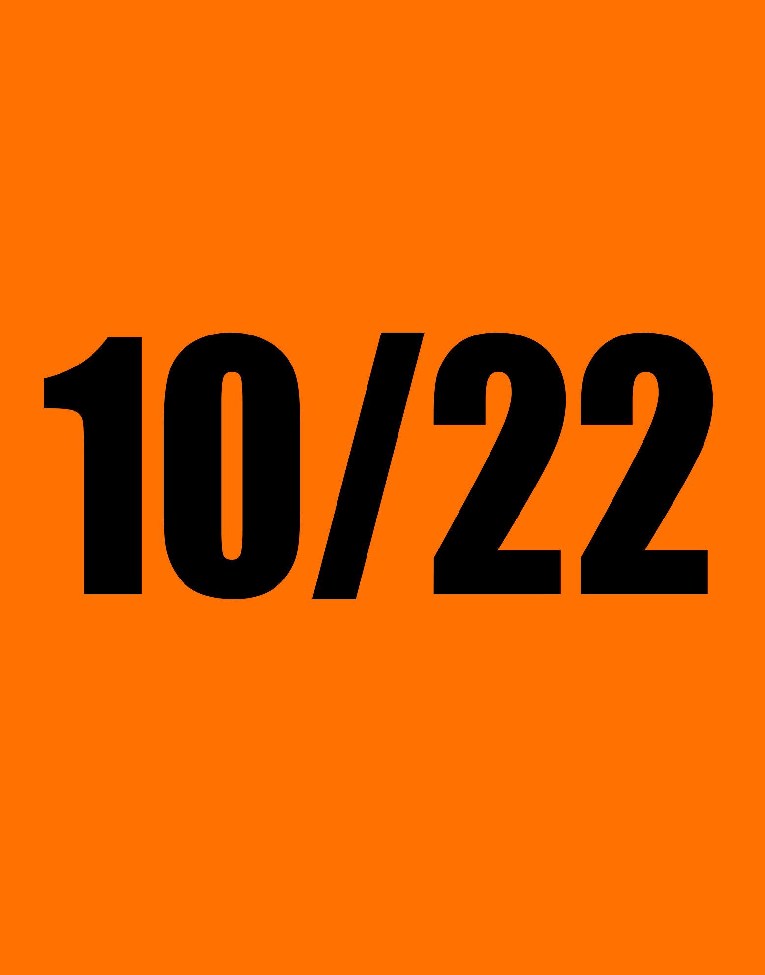 10-22.jpg
