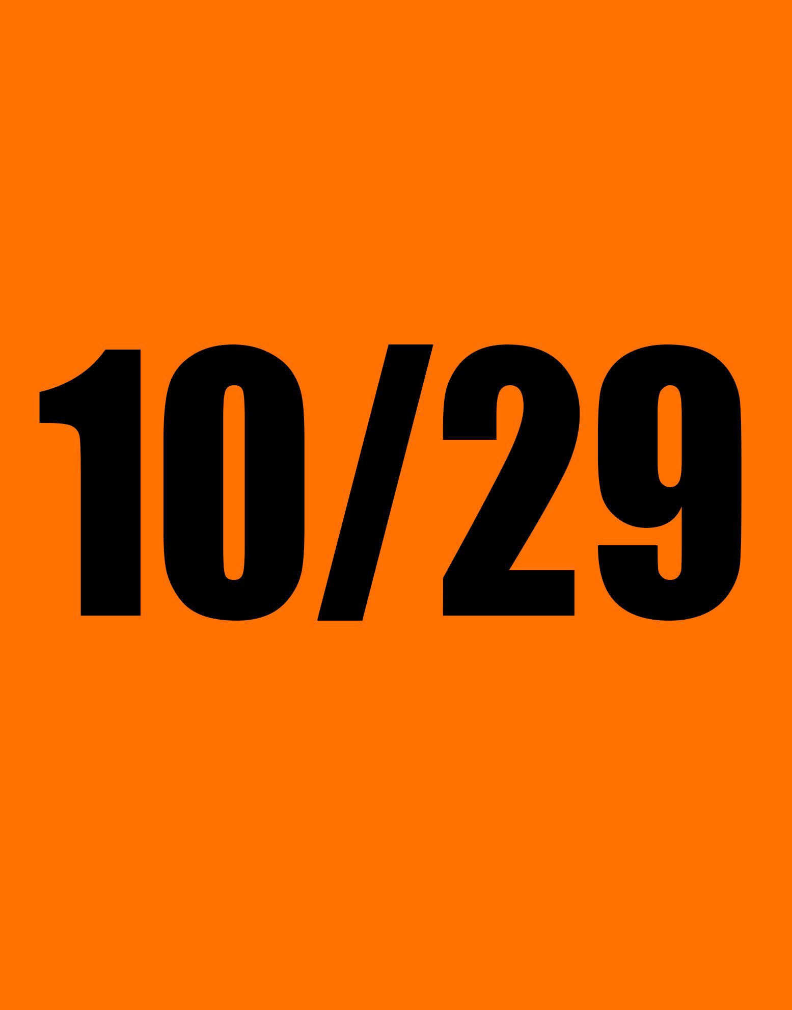 10-29.jpg