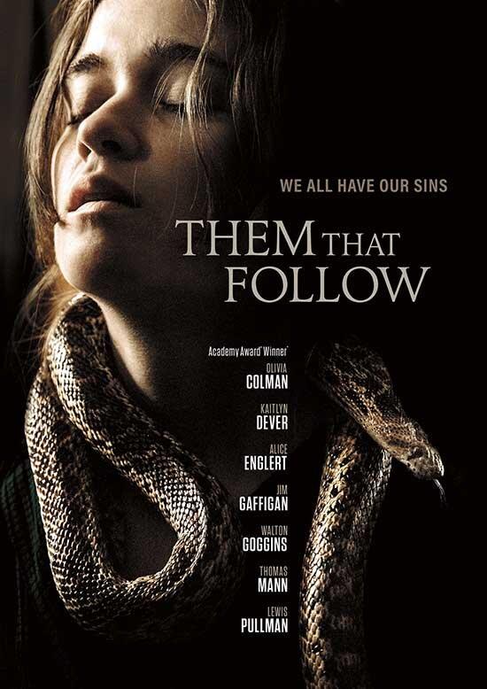 Them-That-Follow.jpg