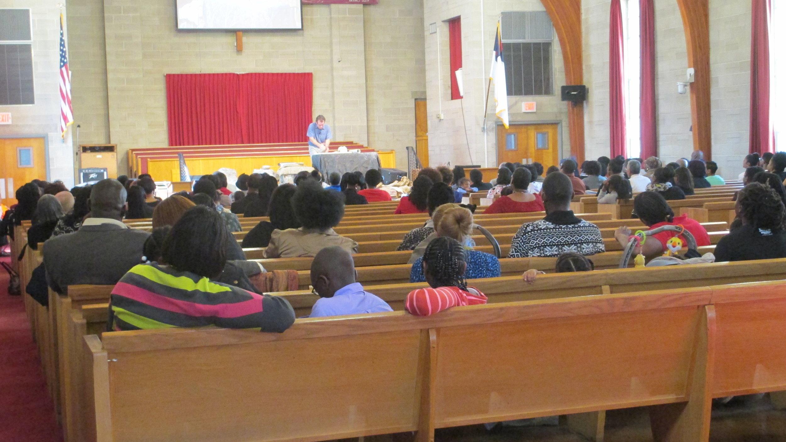 1st Church of the Living God 007.JPG