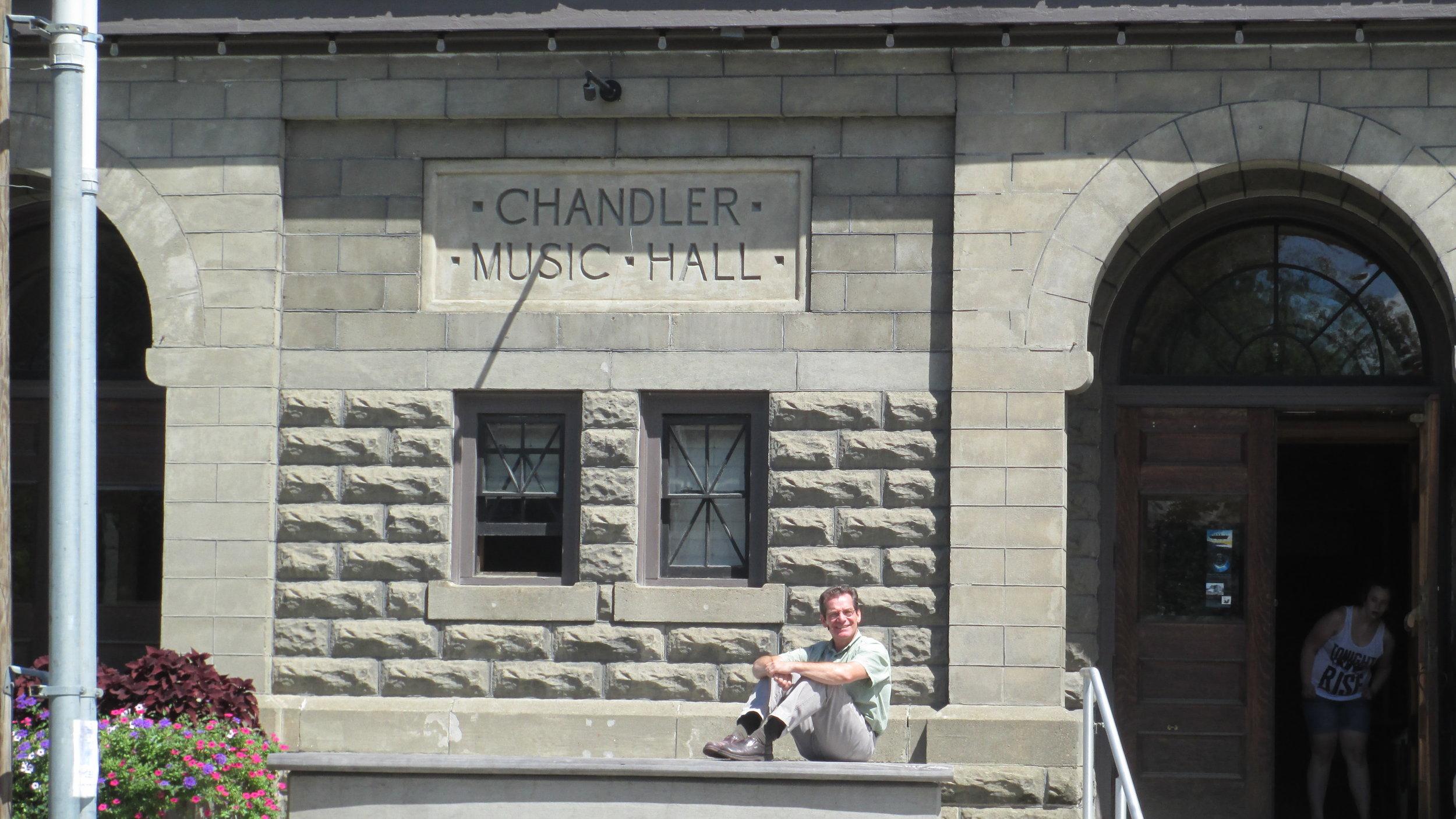 Chandler Music Hall 007.JPG