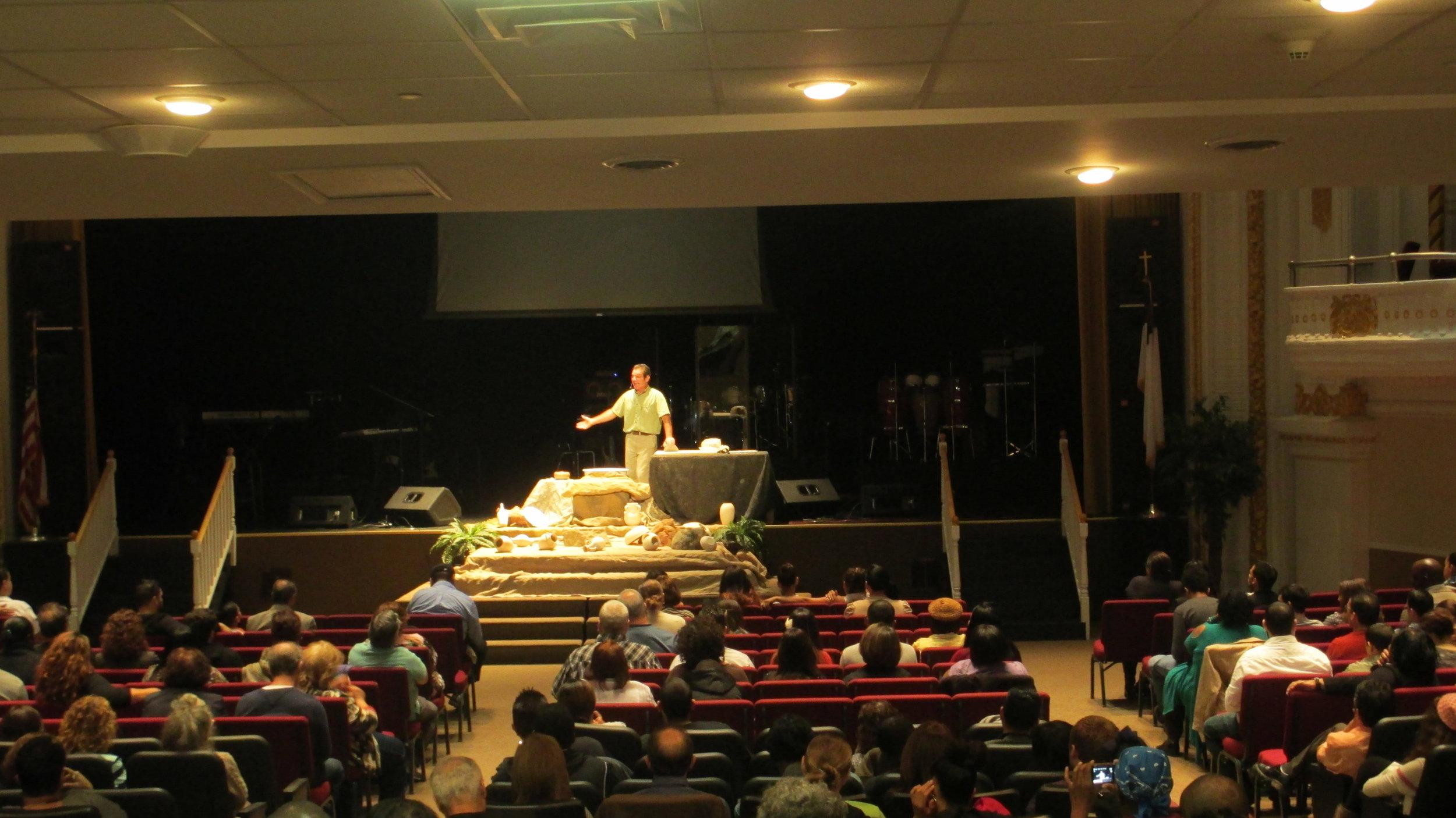 Christ Fellowship, Elizabeth, NJ 011.JPG