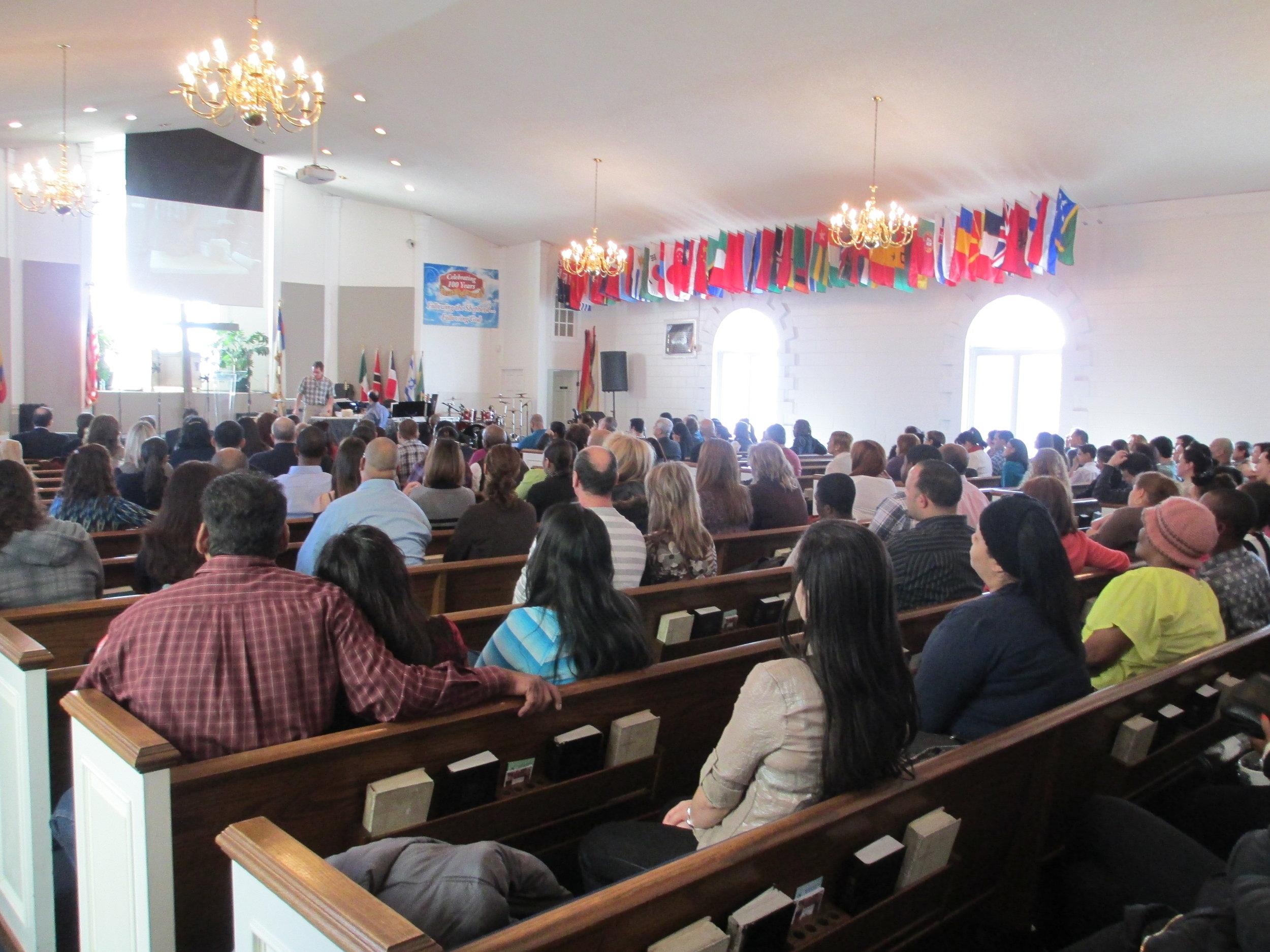 Gospel Tabernacle, North Bergen, NJ 001.JPG