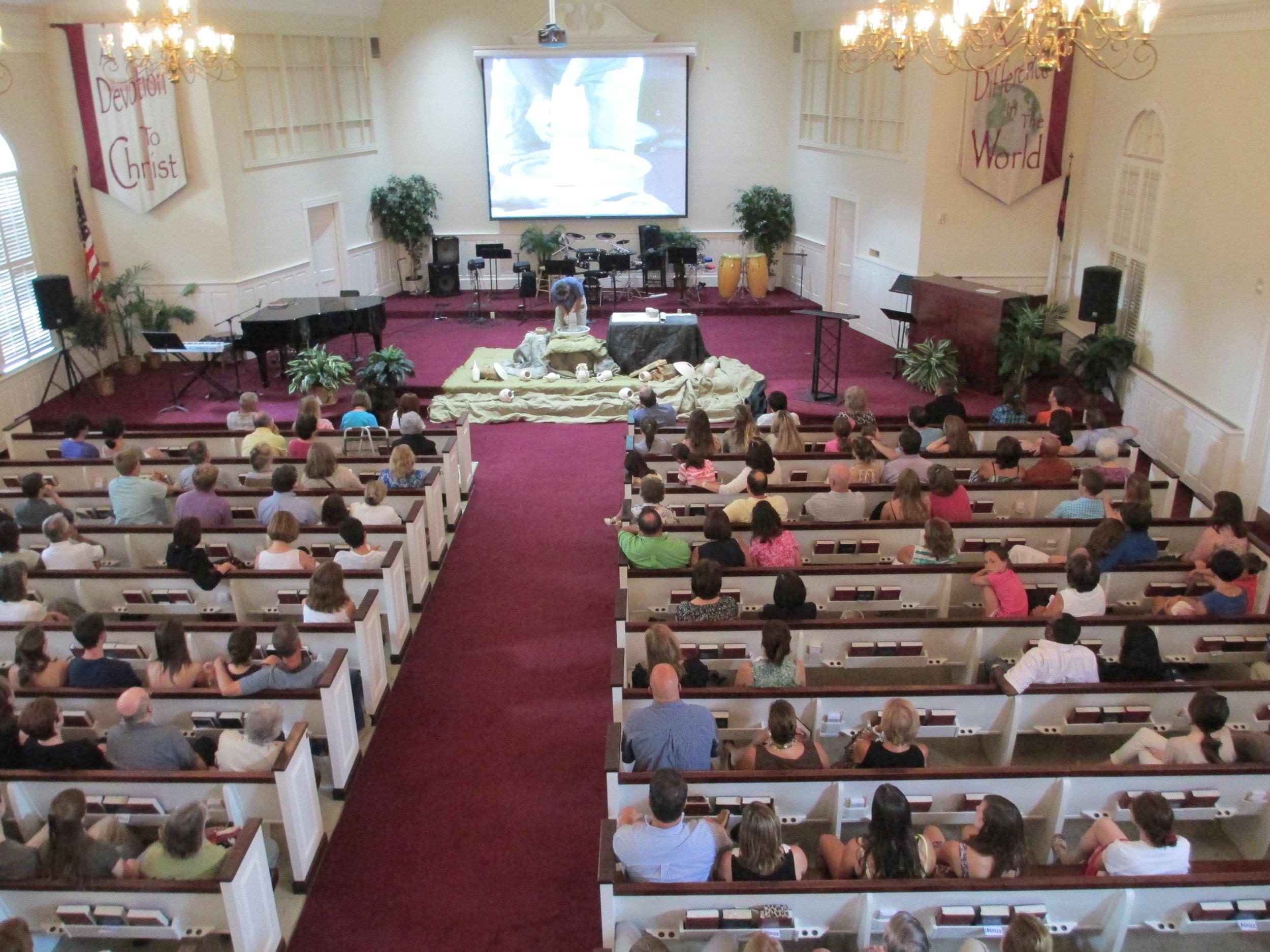 Grace Church 019.JPG