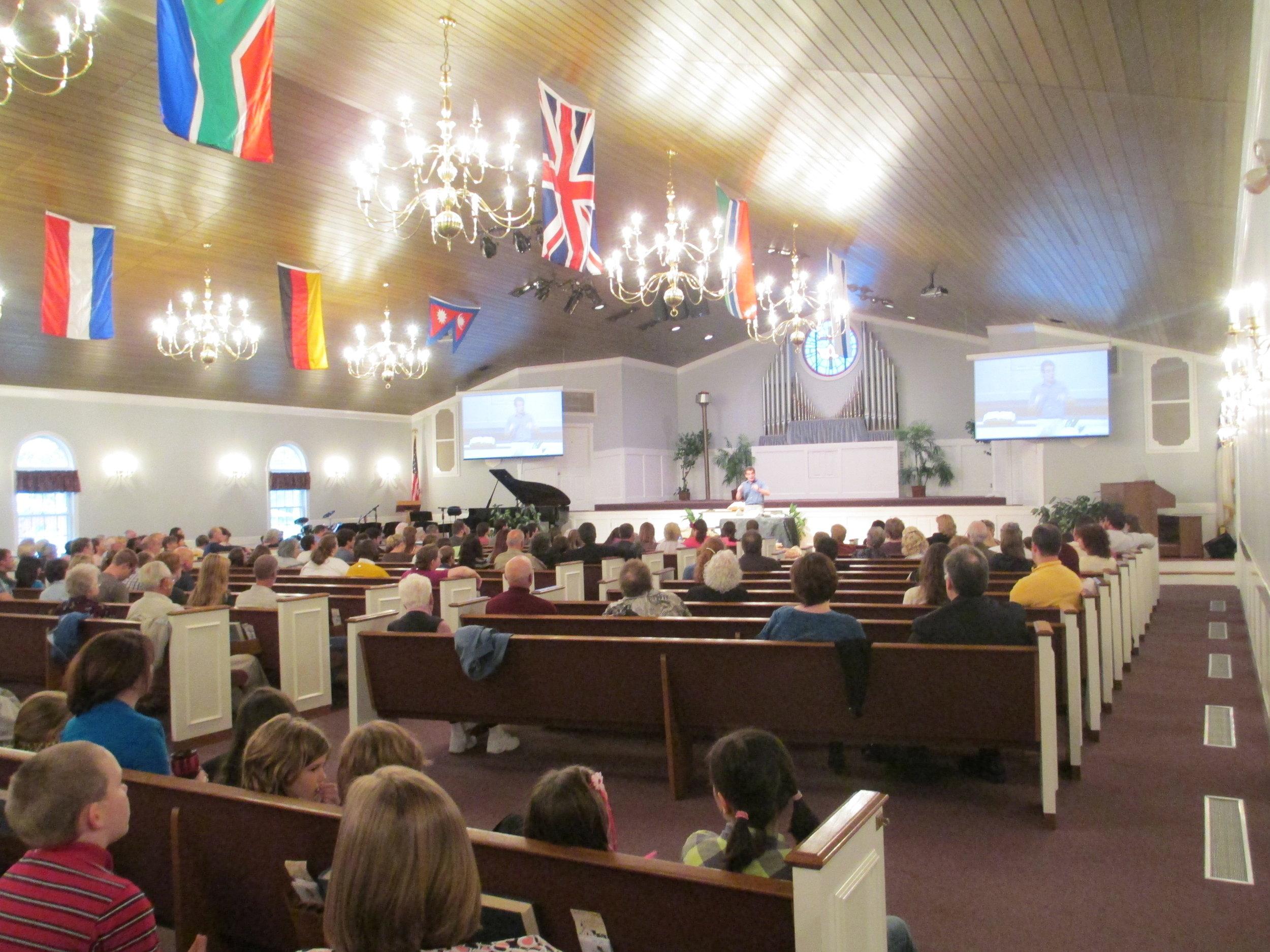 Hawthorne Convention 2012 059.JPG