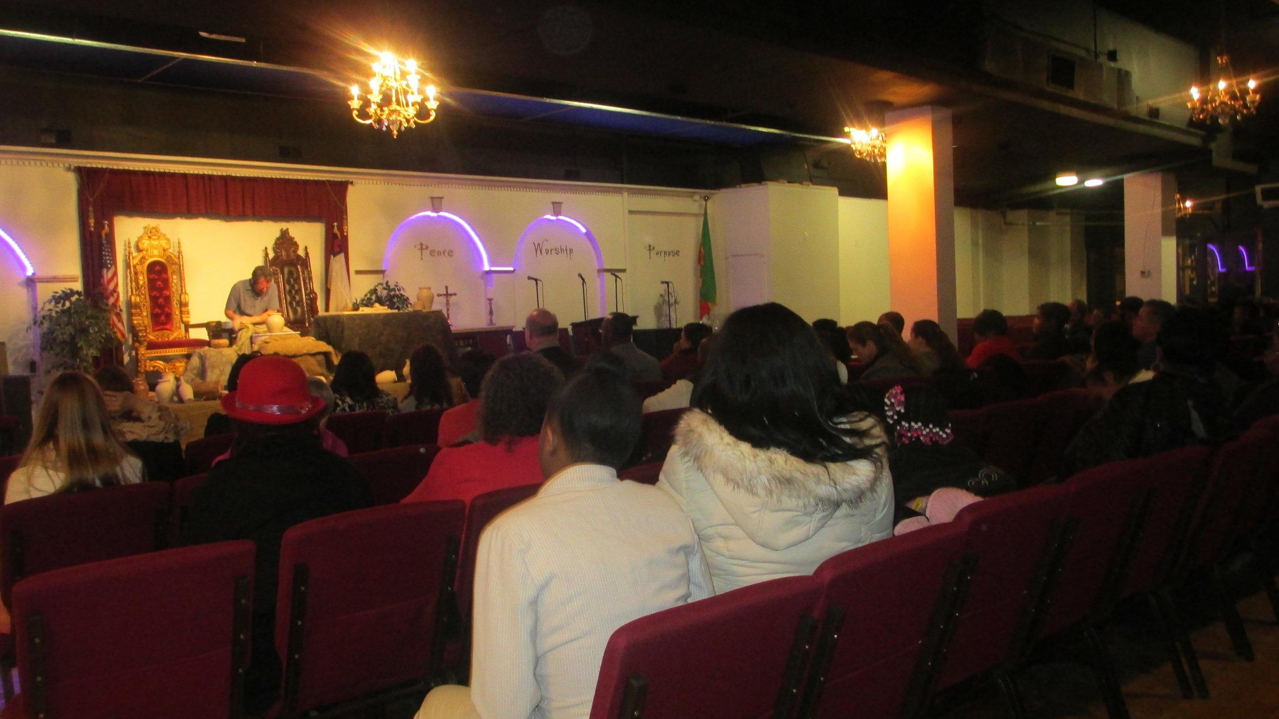 International Basilica Church 057.JPG