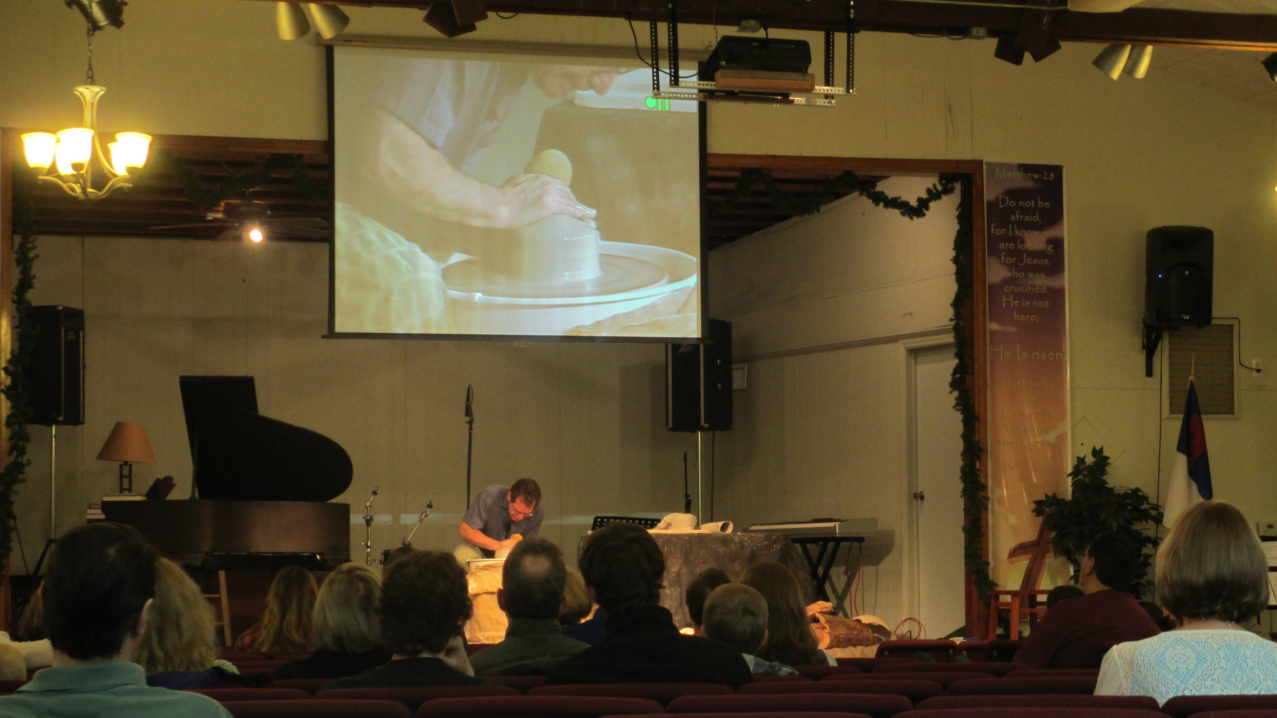 Living Word Church, W. Milford, NJ 003.JPG