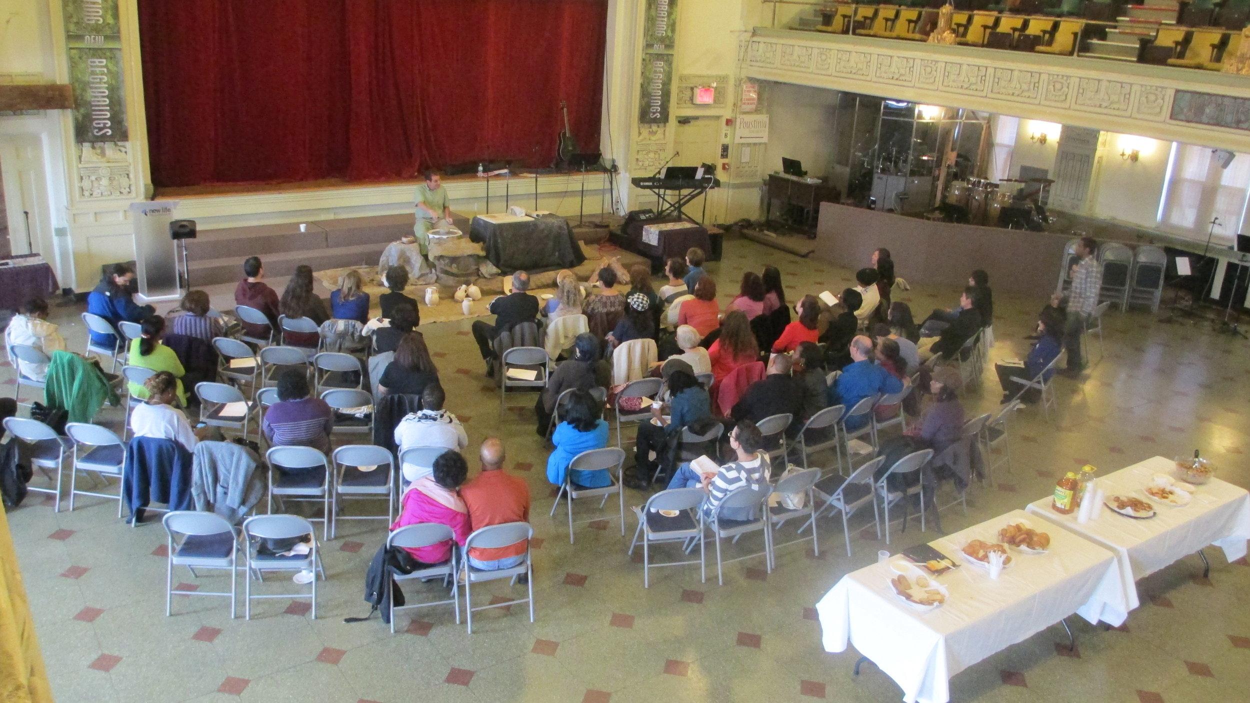 New Life Chapel, Elmhurst, NY 022.JPG