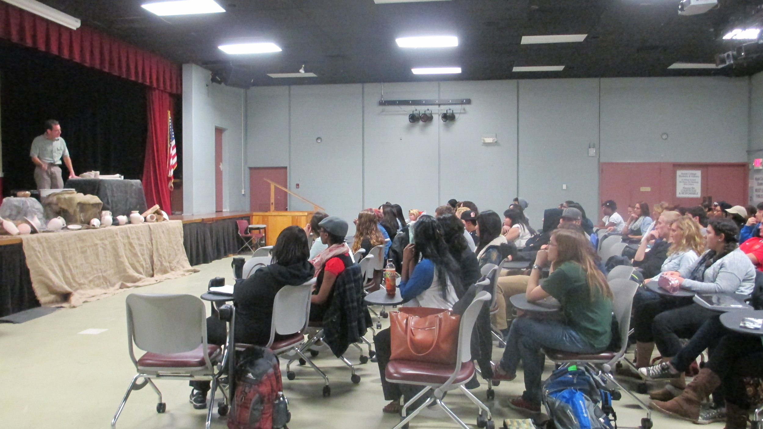 Nyack College Nov. 2013 009.JPG