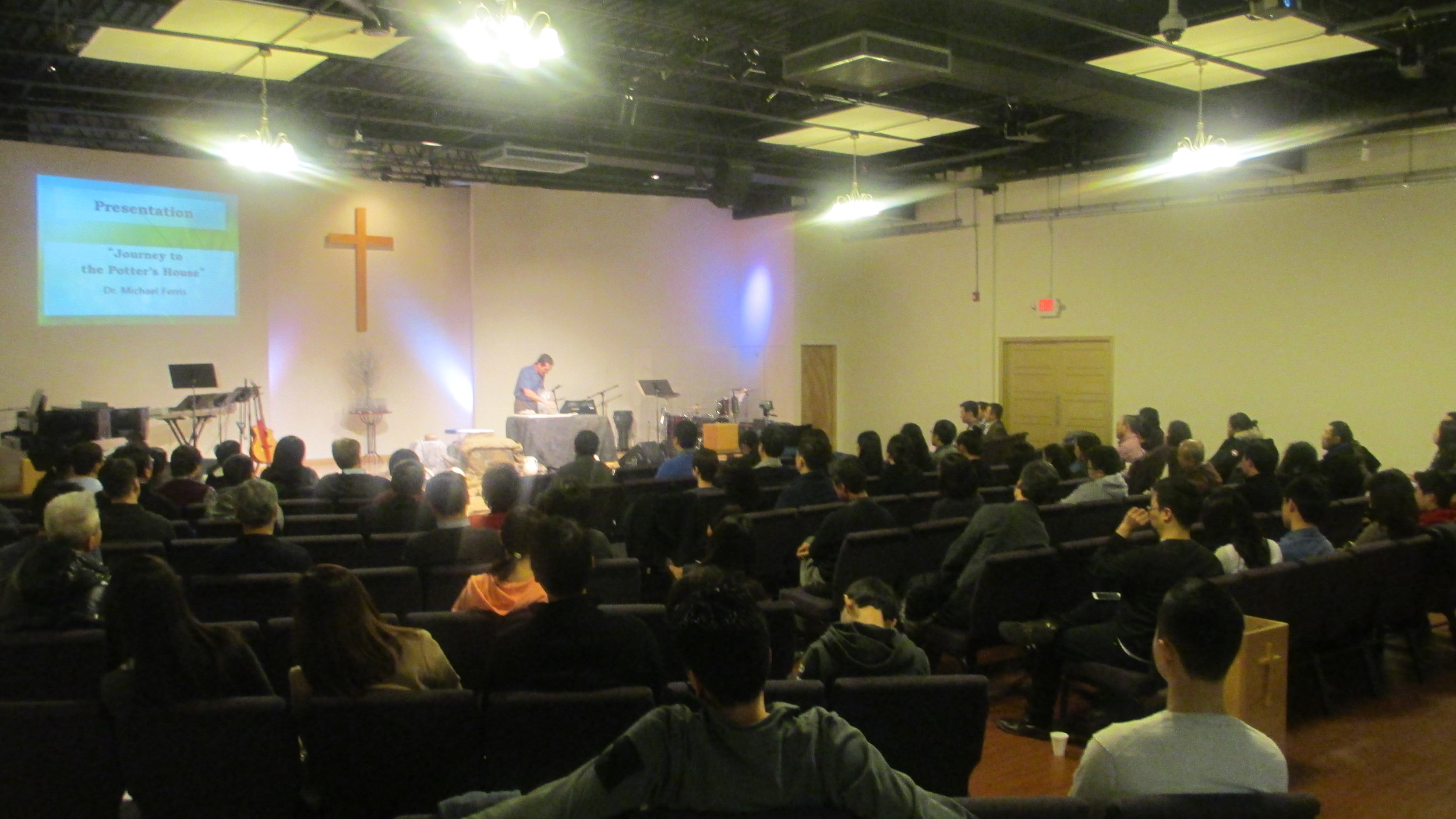Riverside Community Church, Elmwood PK. NJ 006.JPG