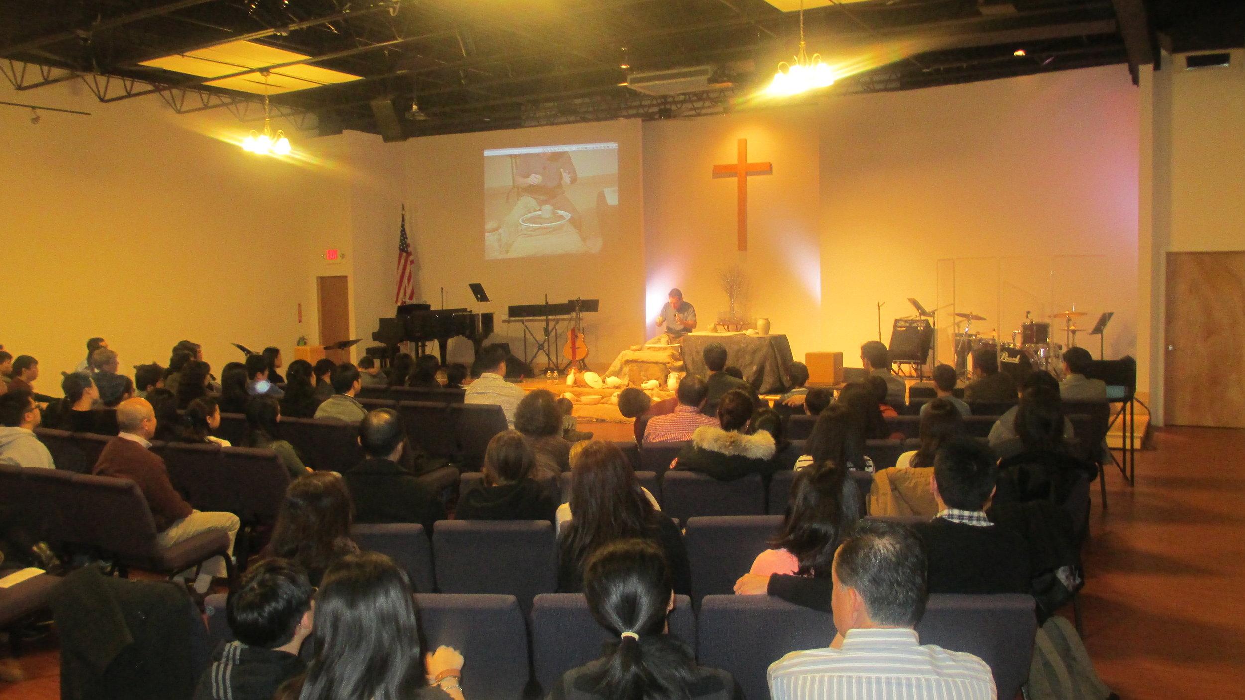Riverside Community Church, Elmwood PK. NJ 012.JPG