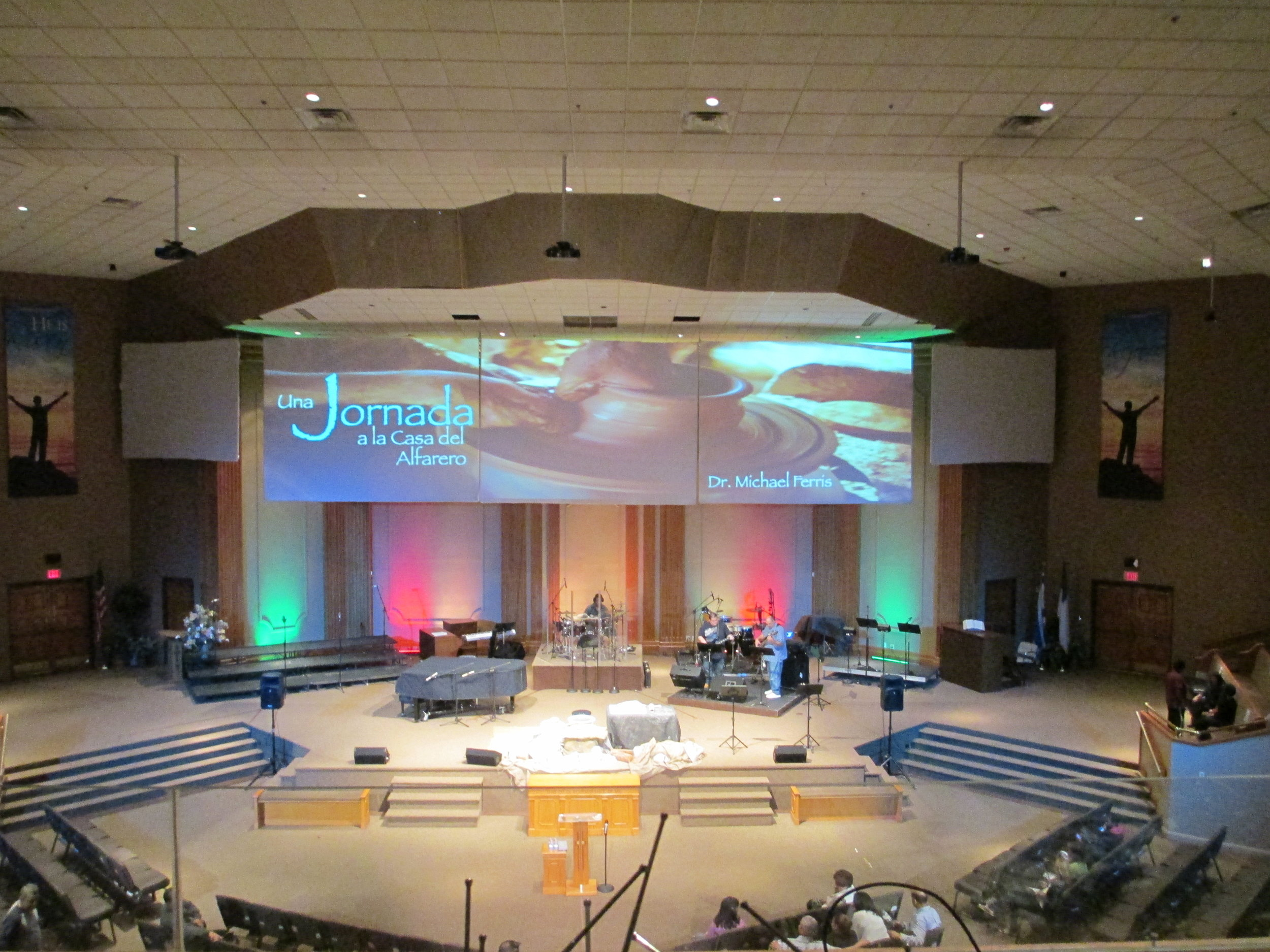 Spanish Pastors Conference 001.JPG