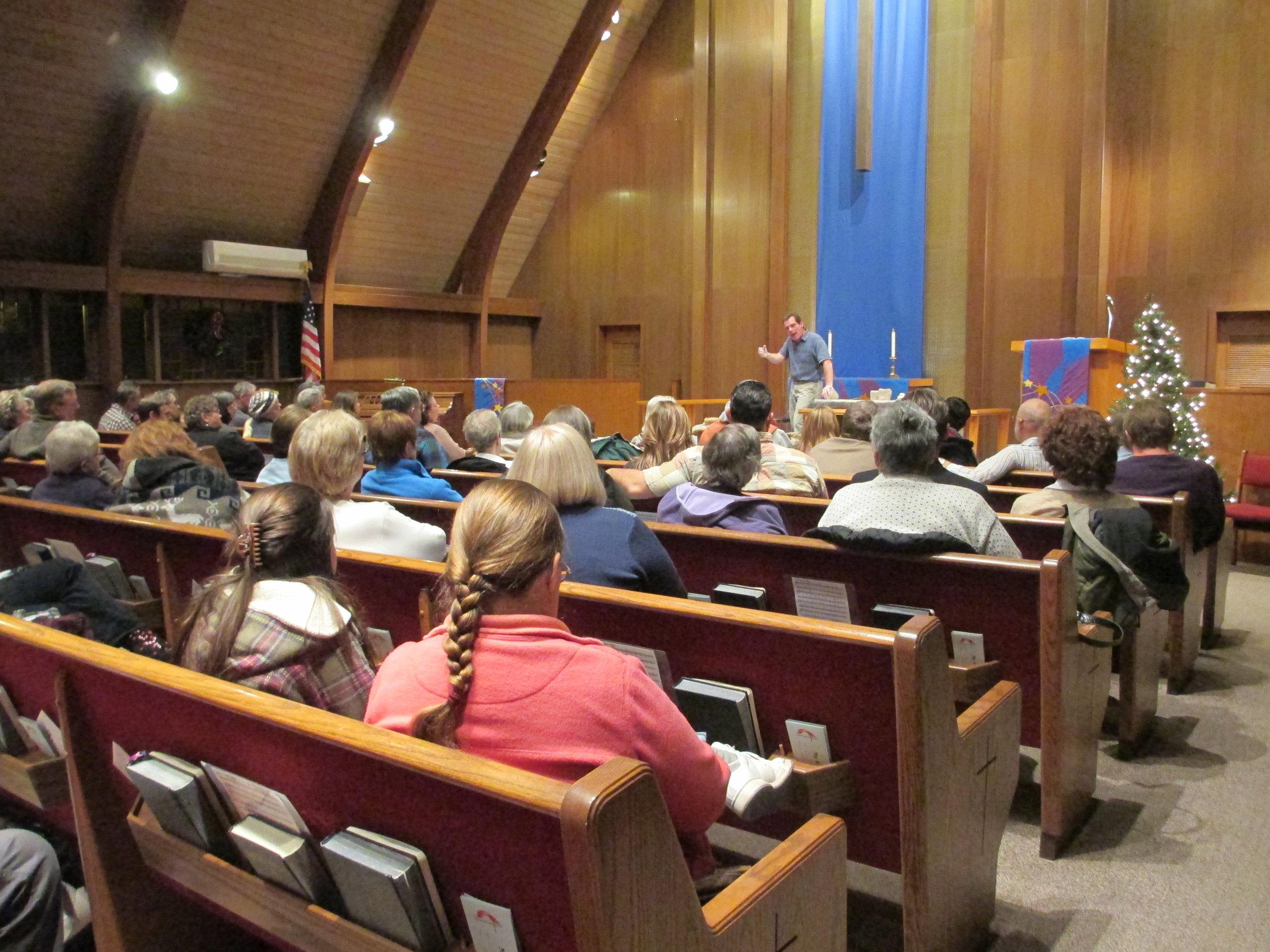 United Methodist Enfield CT 002.JPG
