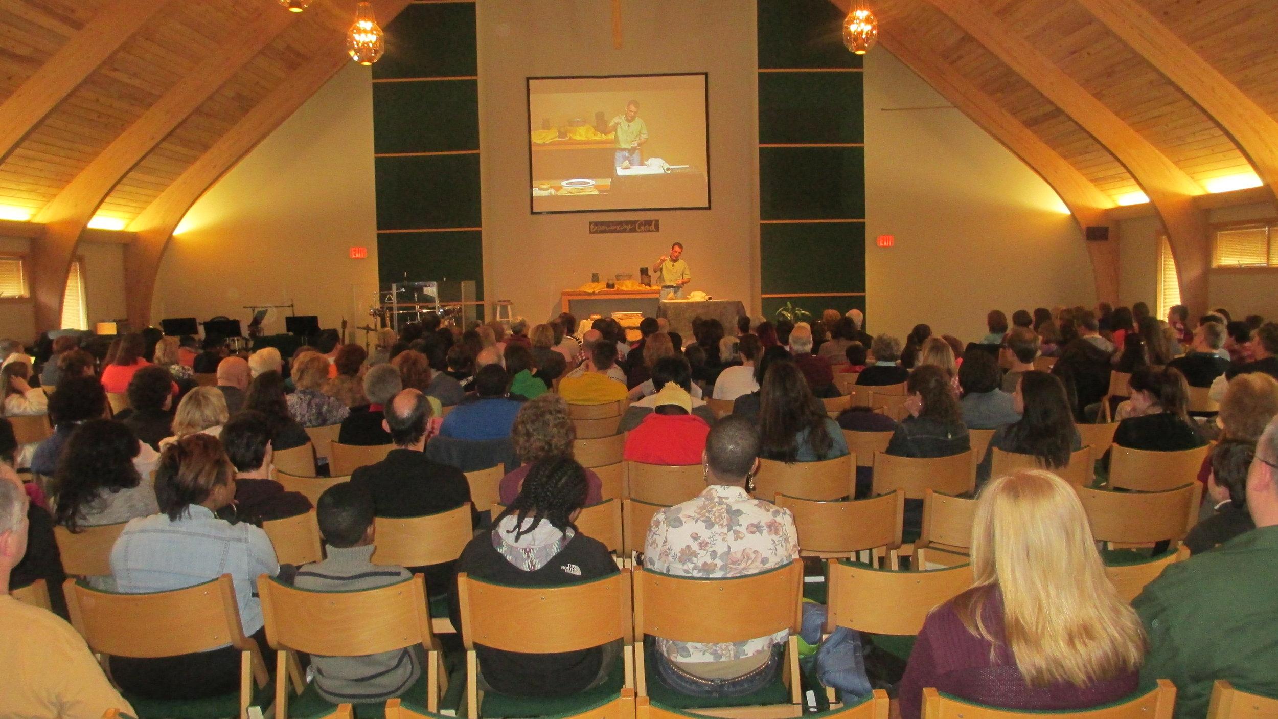 Wintonbury Church 2014 004.JPG