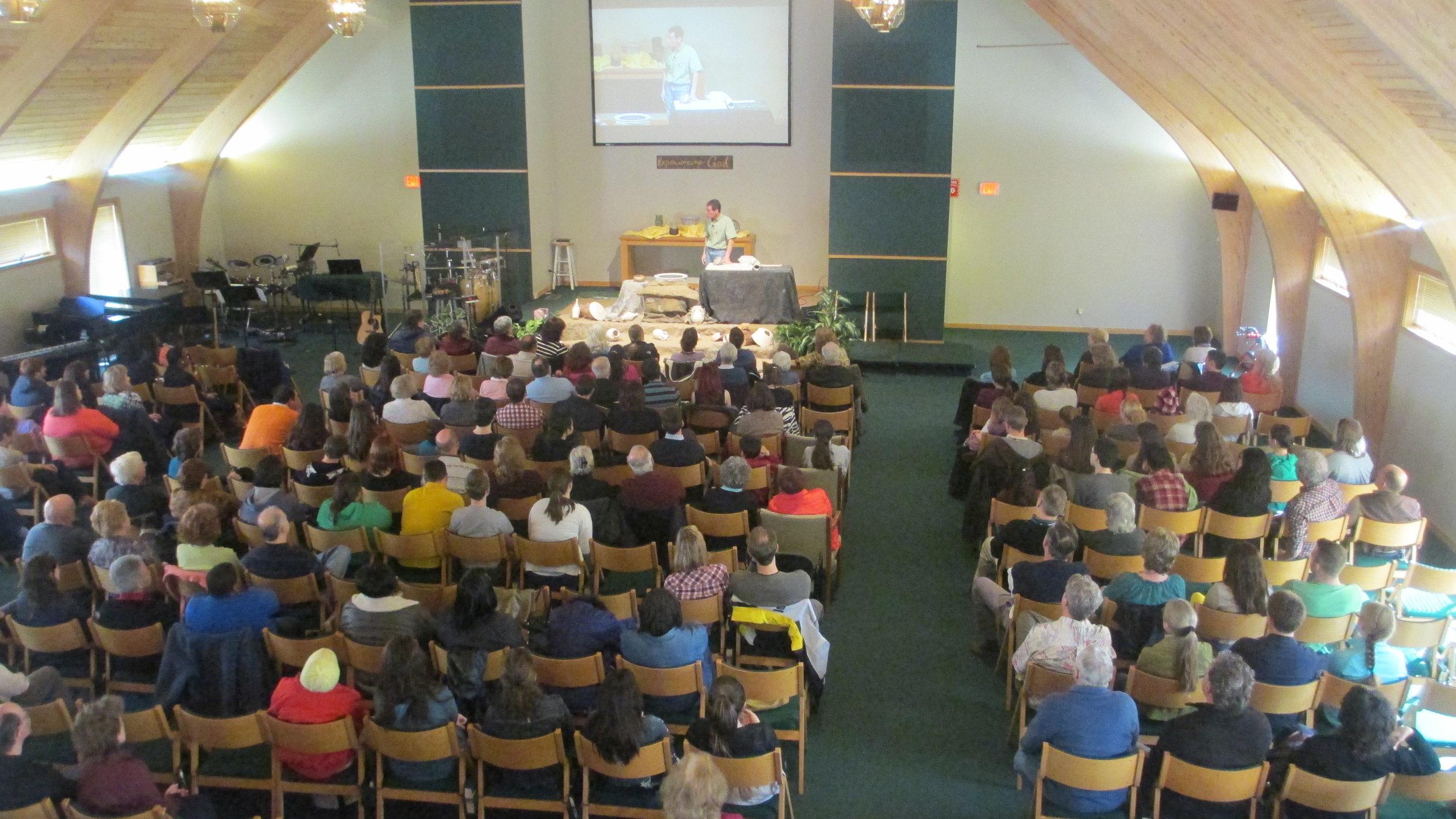 Wintonbury Church 2014 008.JPG