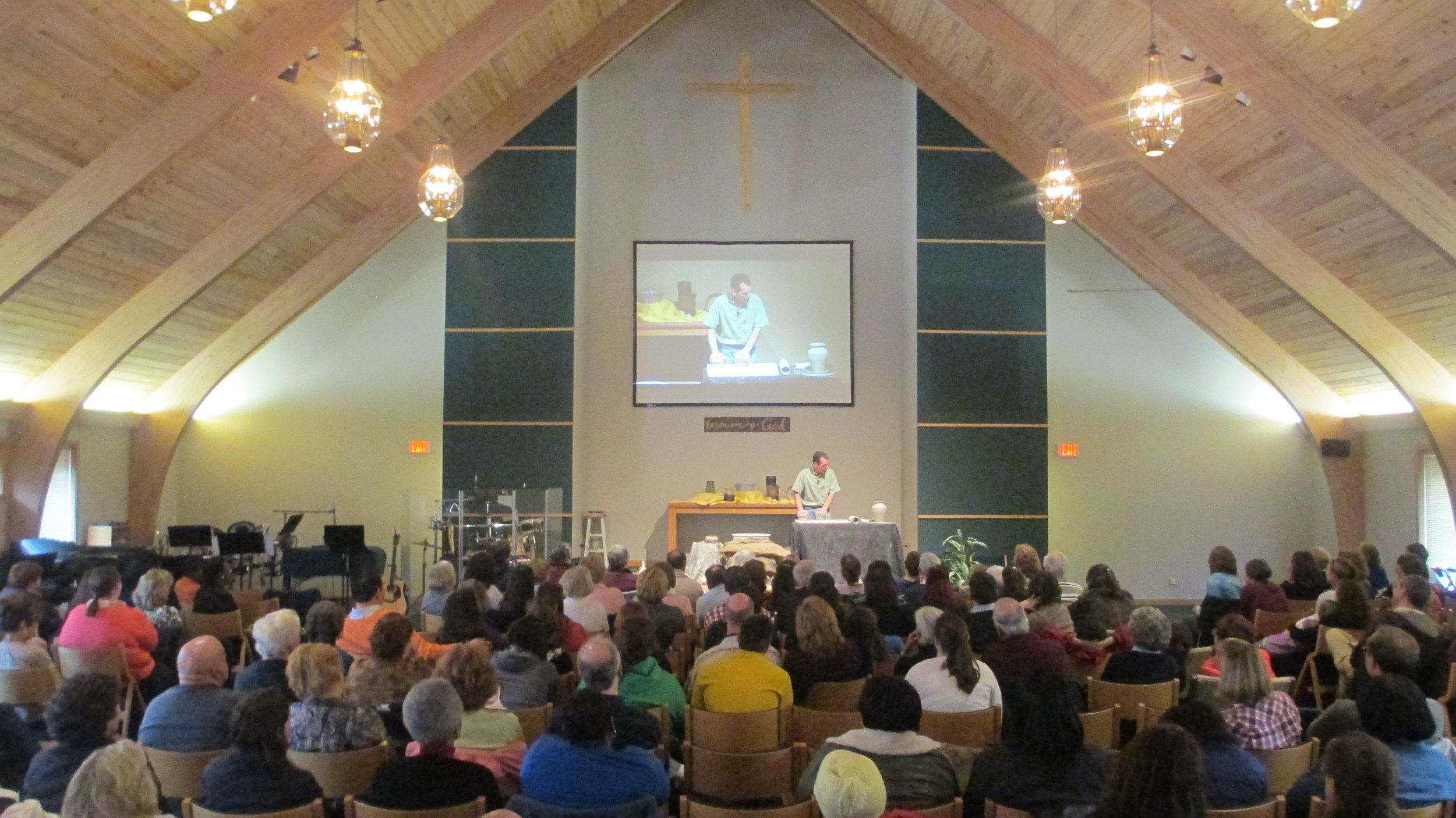 Wintonbury Church 2014 027.JPG