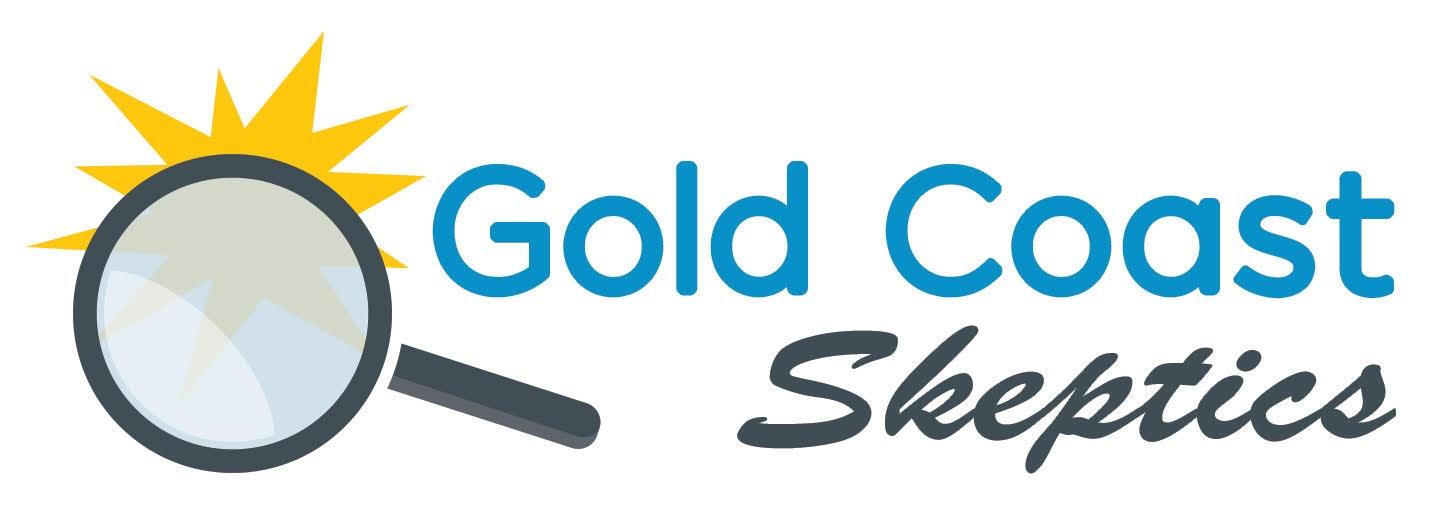gold coast skeptics logo.jpg