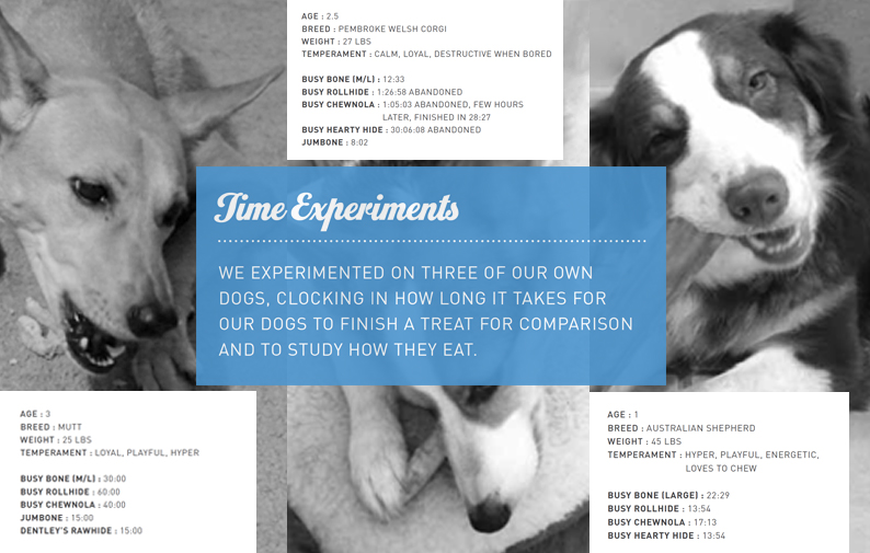 experiments4.jpg