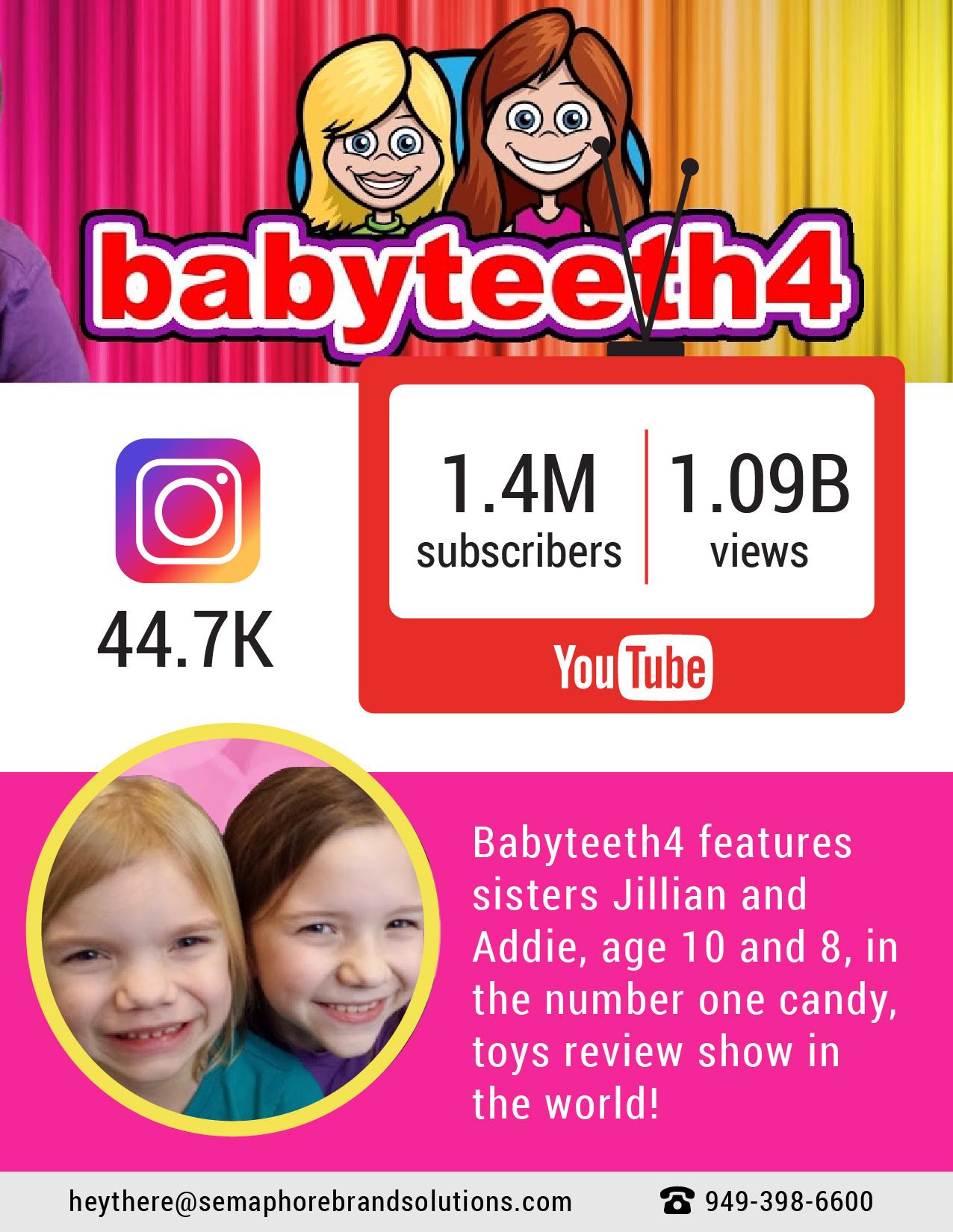 BabyTeeth4.jpg
