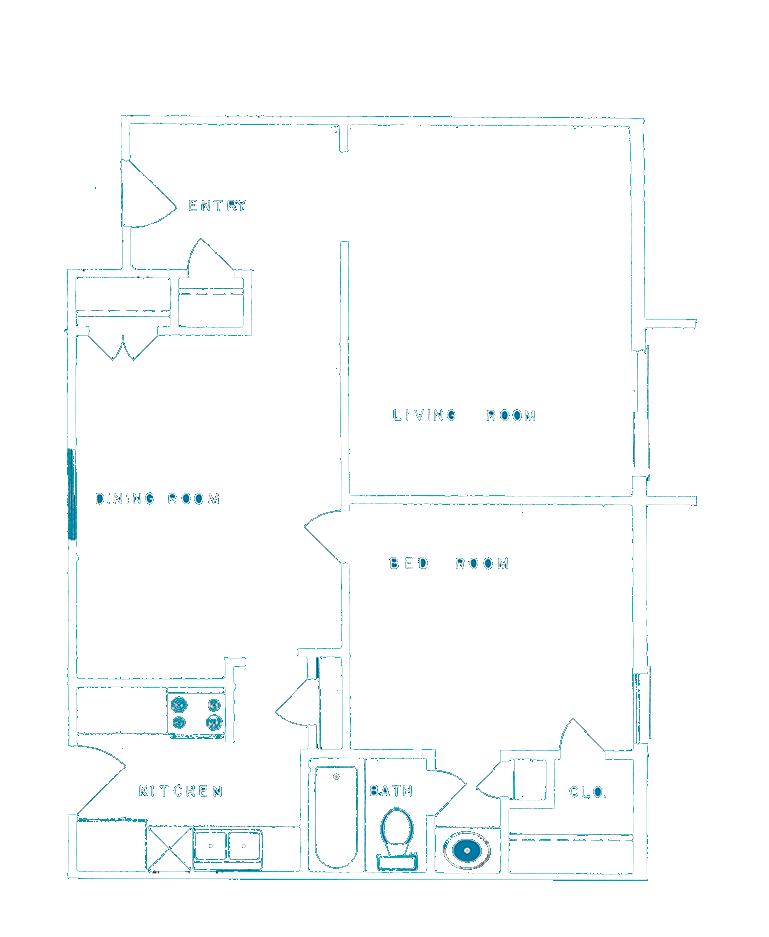 1-bed-1-bath-800-sq-ft.png