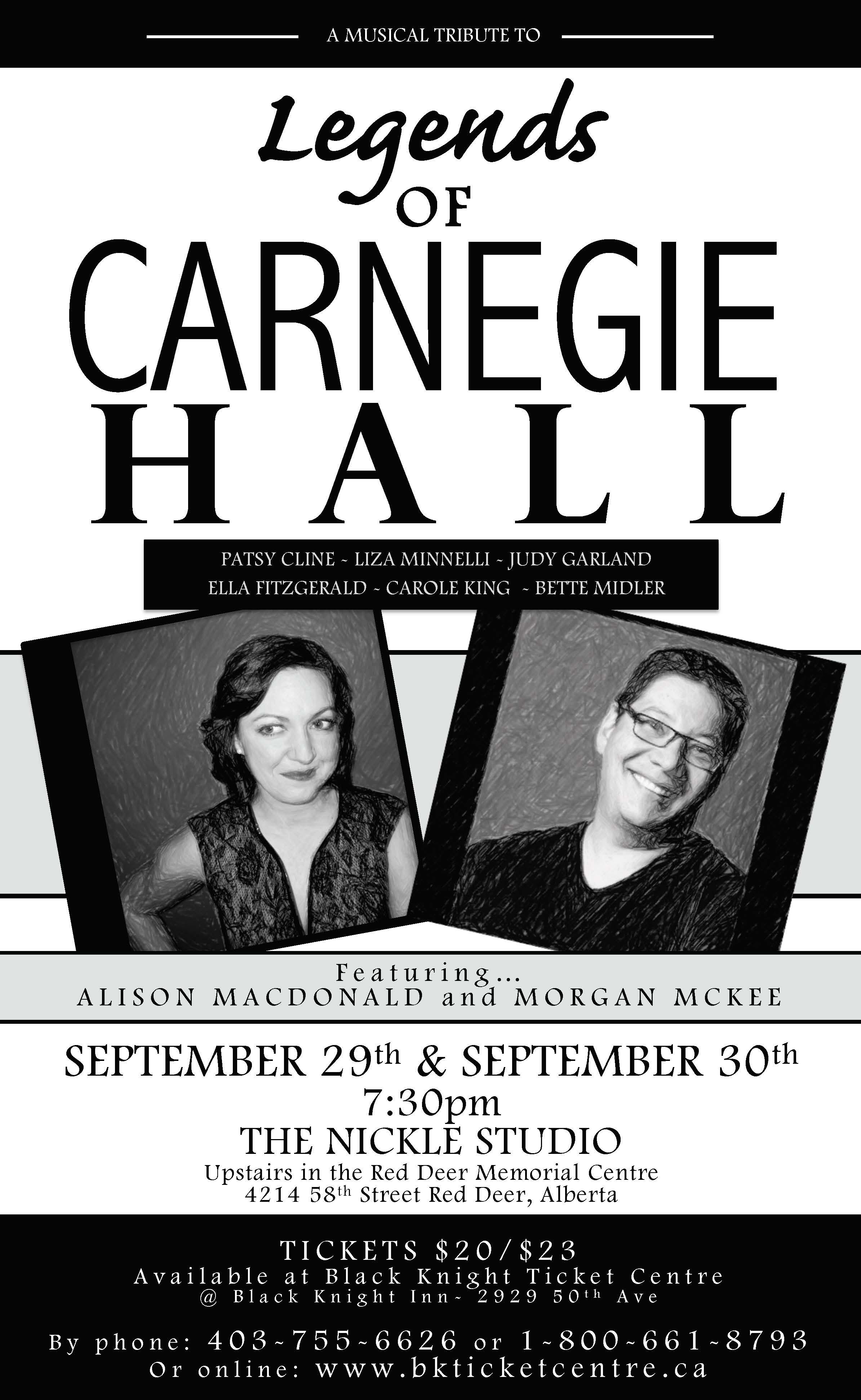 Legends of Carnegie Hall Sept Poster.jpg