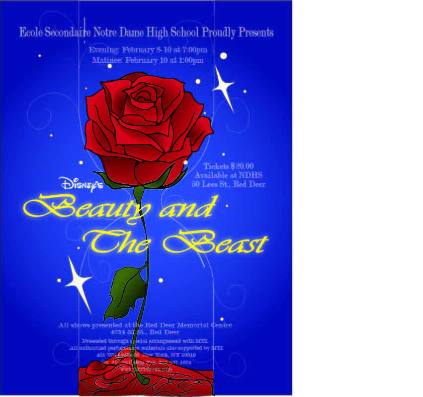 Notre Dame Beauty and the Beast Poster.jpg