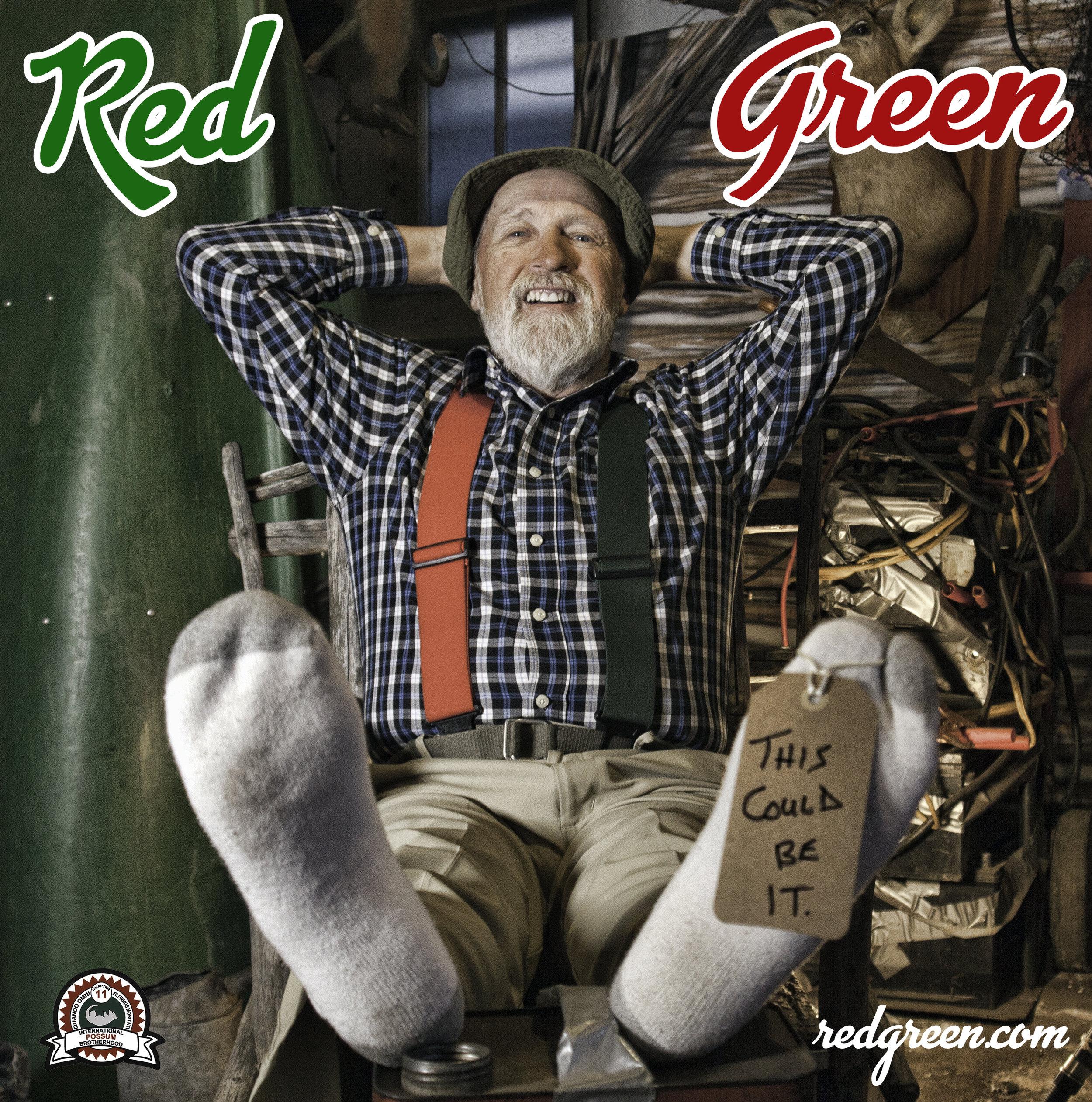 Red Green Tour 2019.jpg
