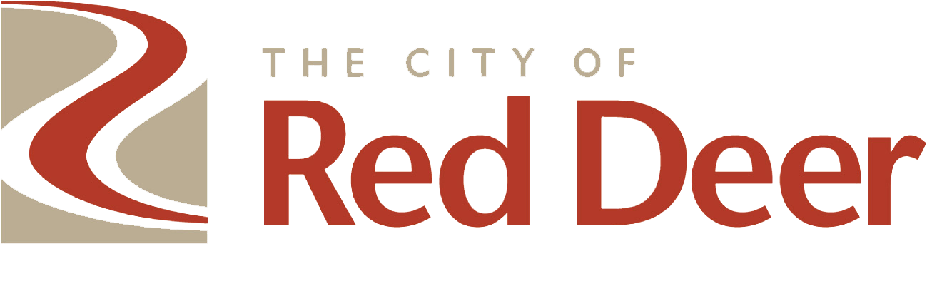 City_of_Red_Deer.png