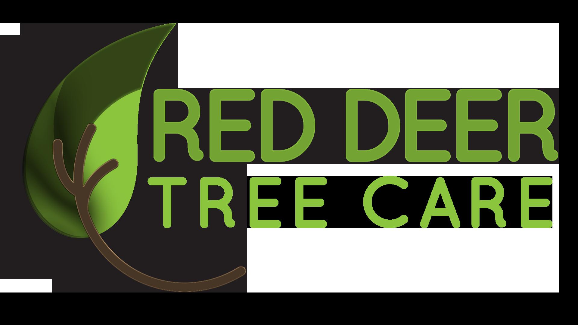 RDTC - logo.png