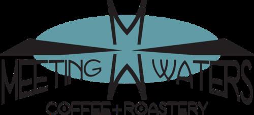 meeting_waters_logo.png