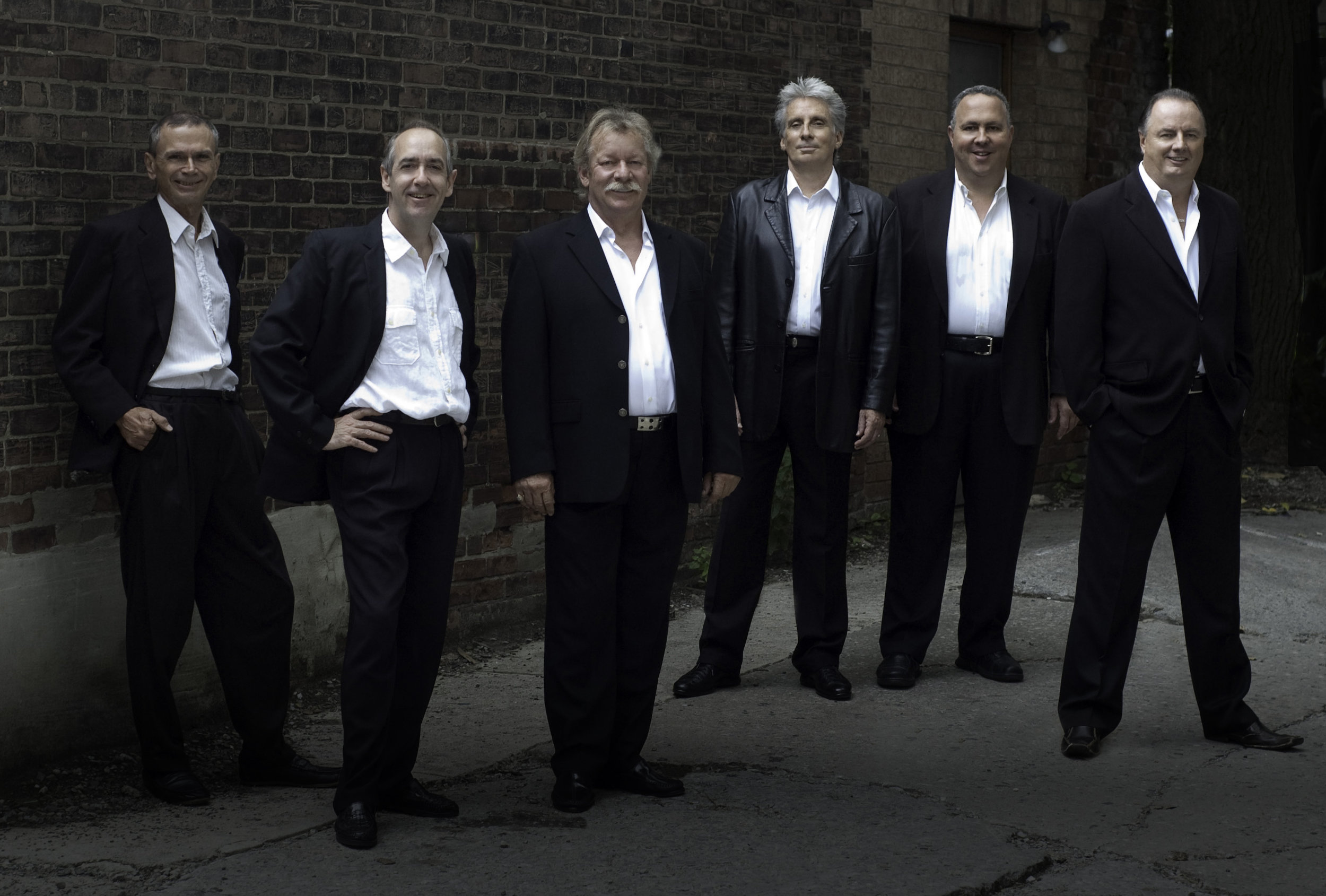 Downchild 50th Anniversary Photo.jpg