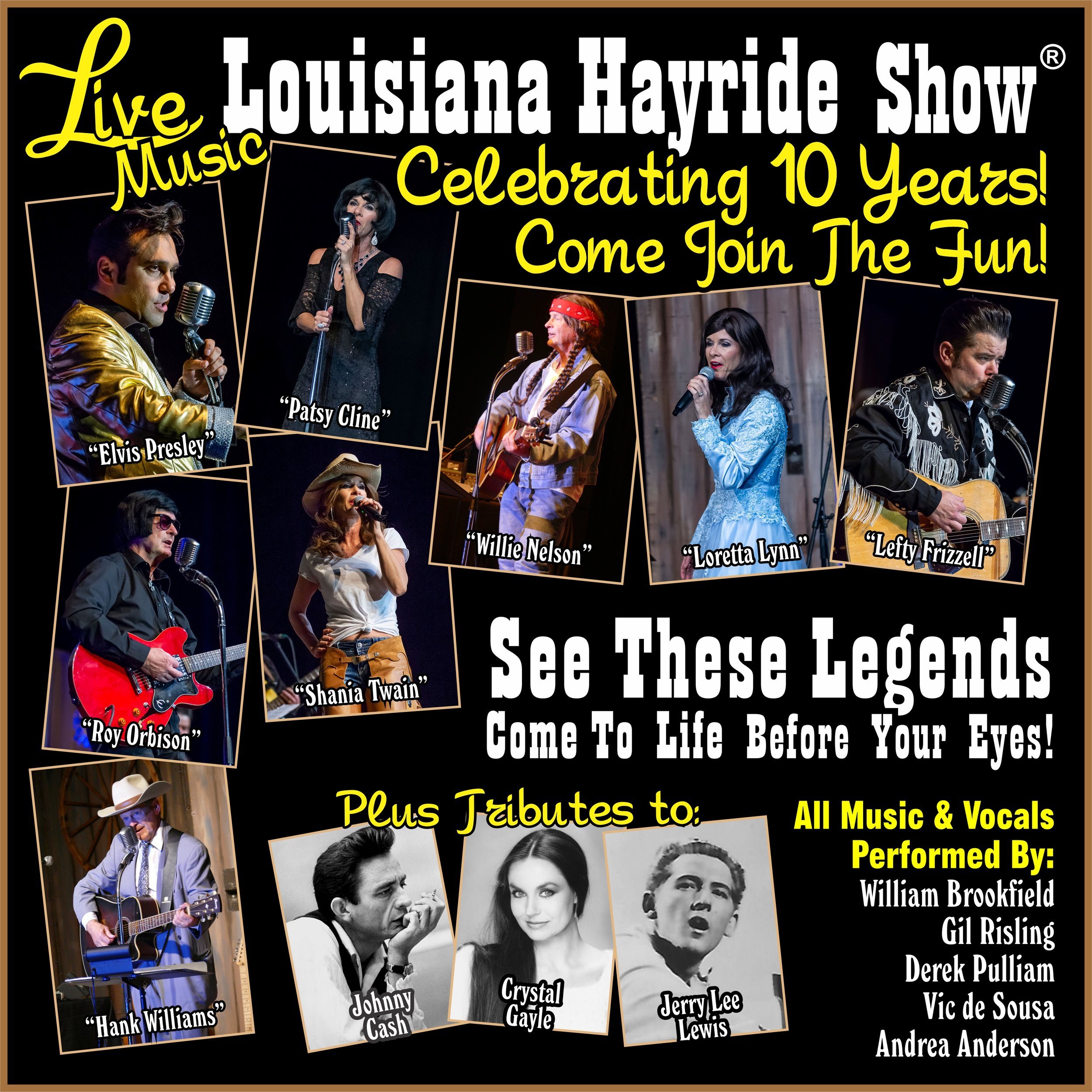 Louisiana Hayride Spring 2019 TOPPER_OPTION 2.jpg