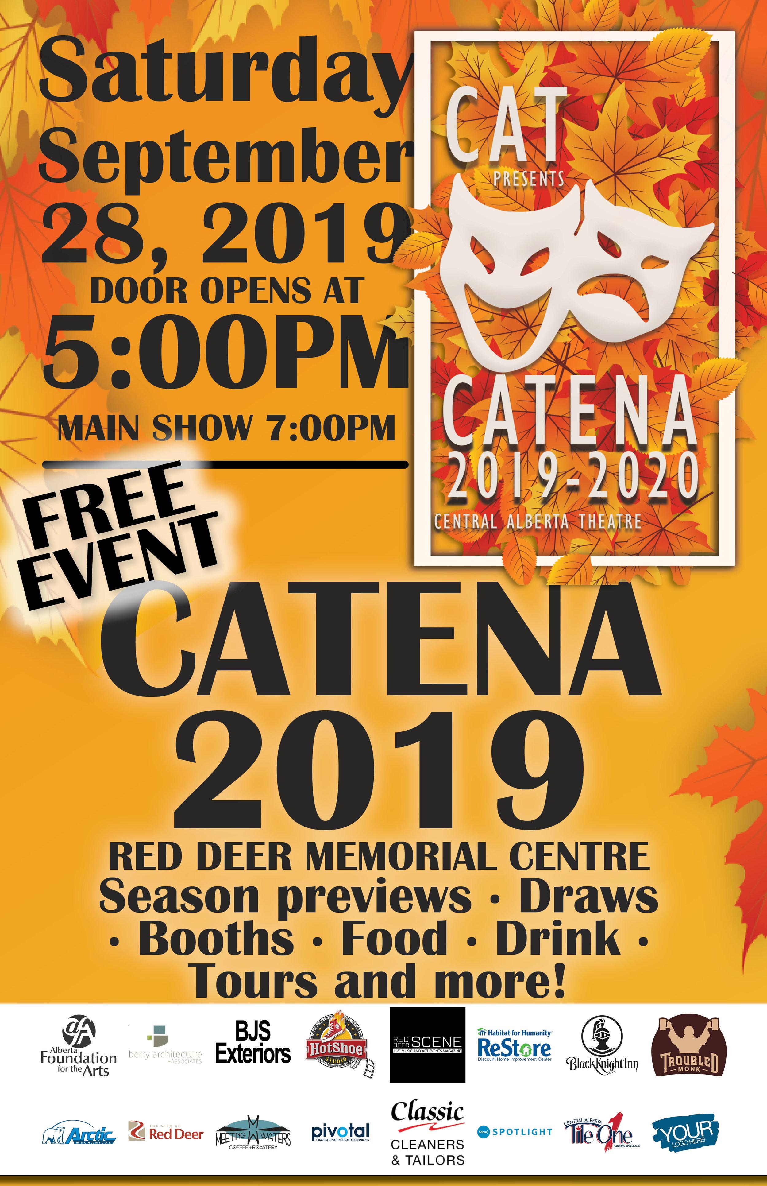 CATENA Poster 11x17 2019-2020.jpg