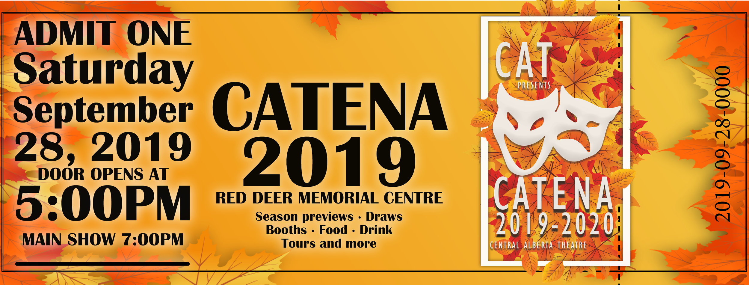 Face book Topper Group - Catena Tickets 2019-2020.jpg