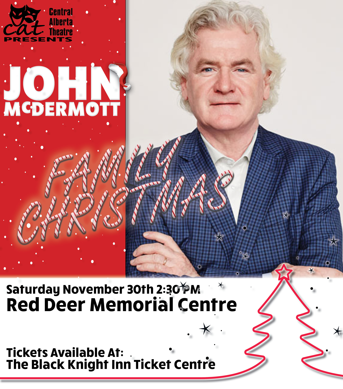 John McDermott Christmas-web ad.jpg