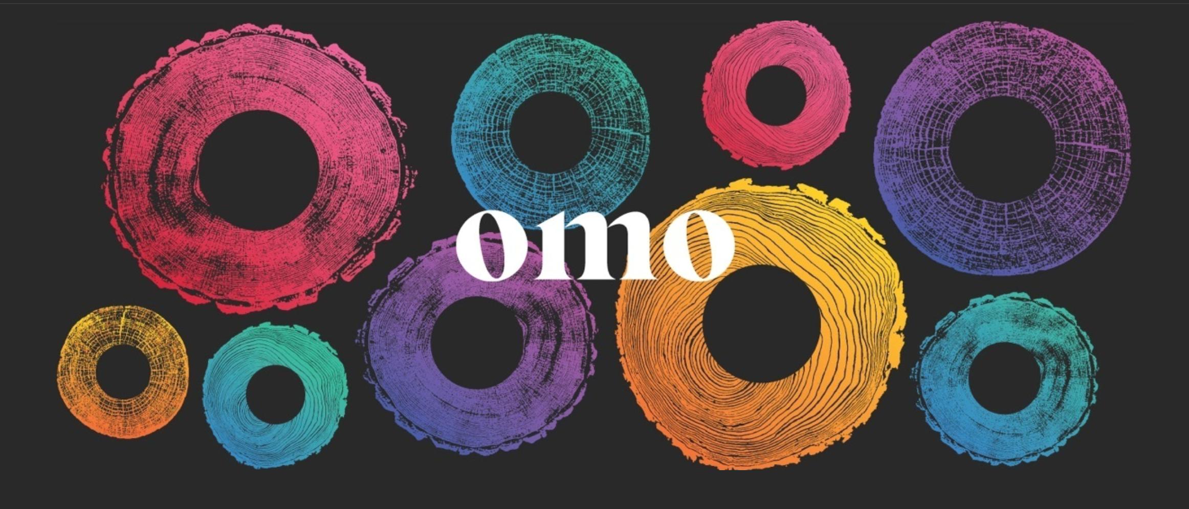 Omo banner.png