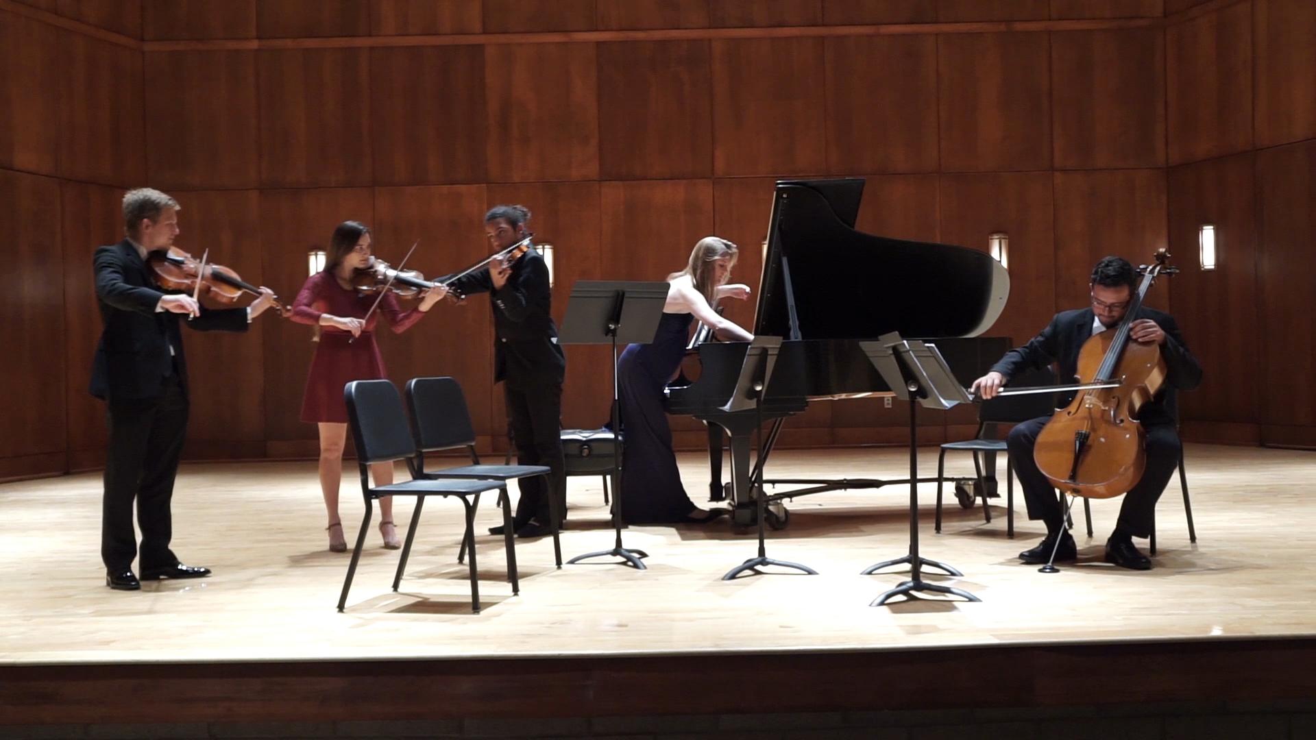 Quintet Composition.jpg