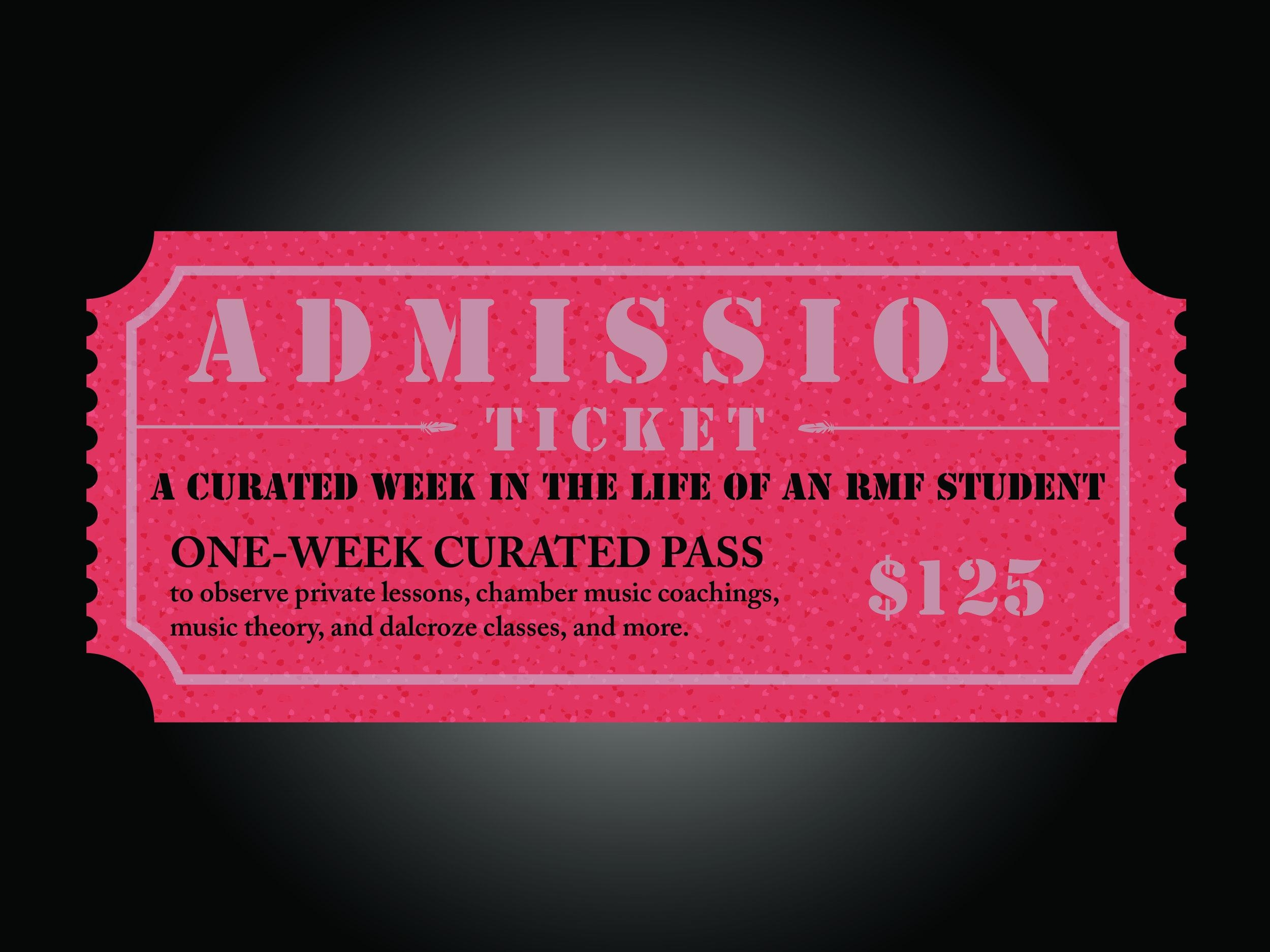 Week Curated pass Admit one.jpg