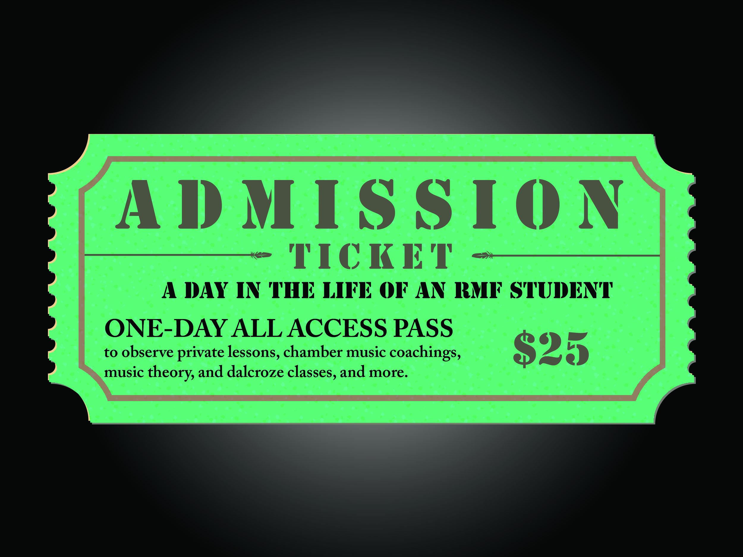 Day pass Admit one.jpg