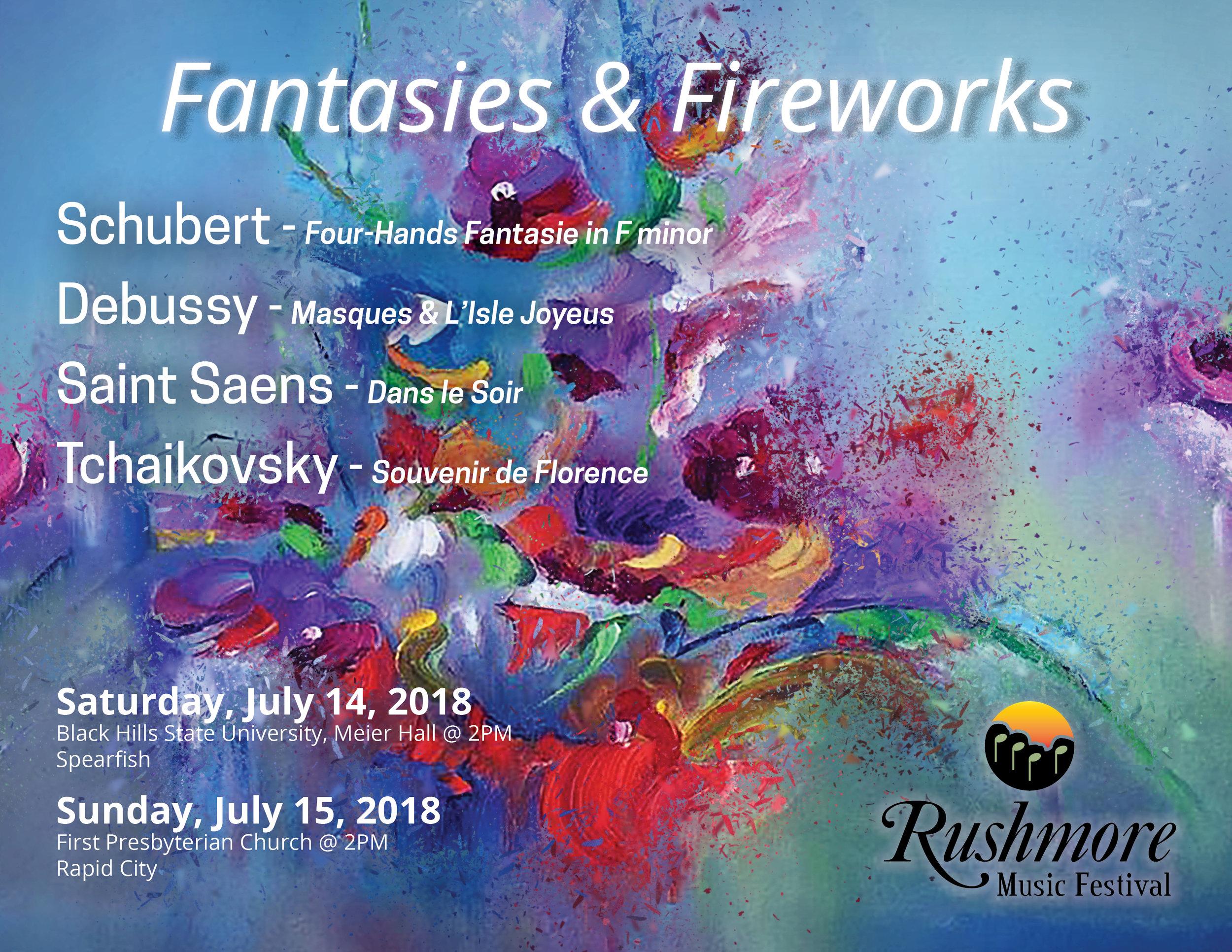 Fantasy's and Fireworks3.jpg