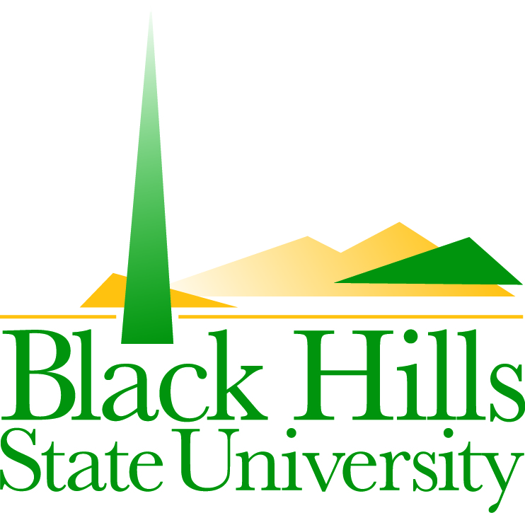 BHSU_Logo.jpg