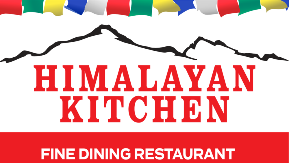 Himalayan Kitchen.jpg