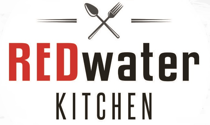 REDwater Kitchen white.jpg