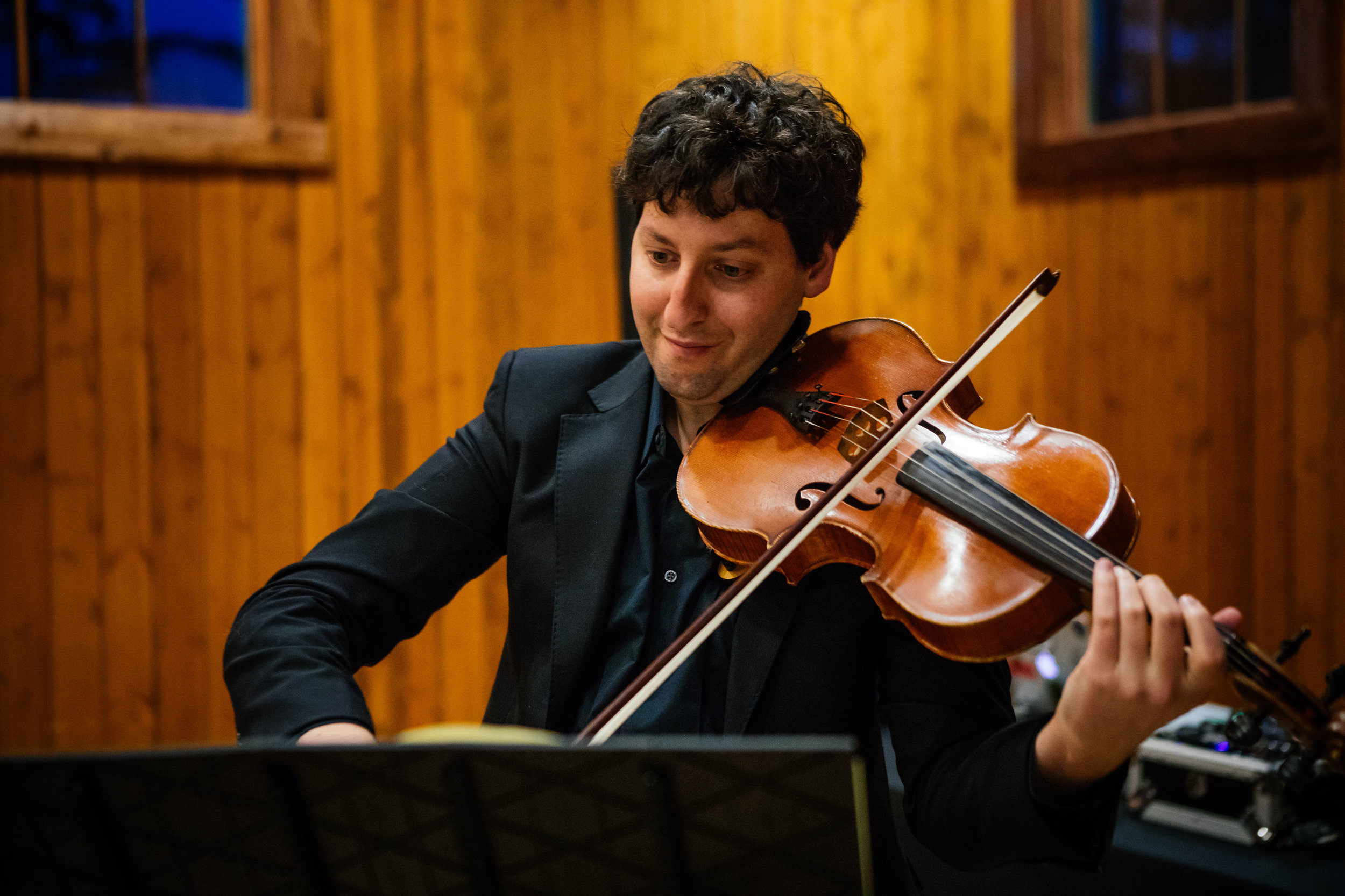 July 6 - 21, 2019 - Each summer, the internationally acclaimed Faculty Artists of the Rushmore Music Festival who mentor the talented students in the Summer Academy, present a professional chamber music concert series in Rapid City and Spearfish. This summer, there will be THREE different programs,