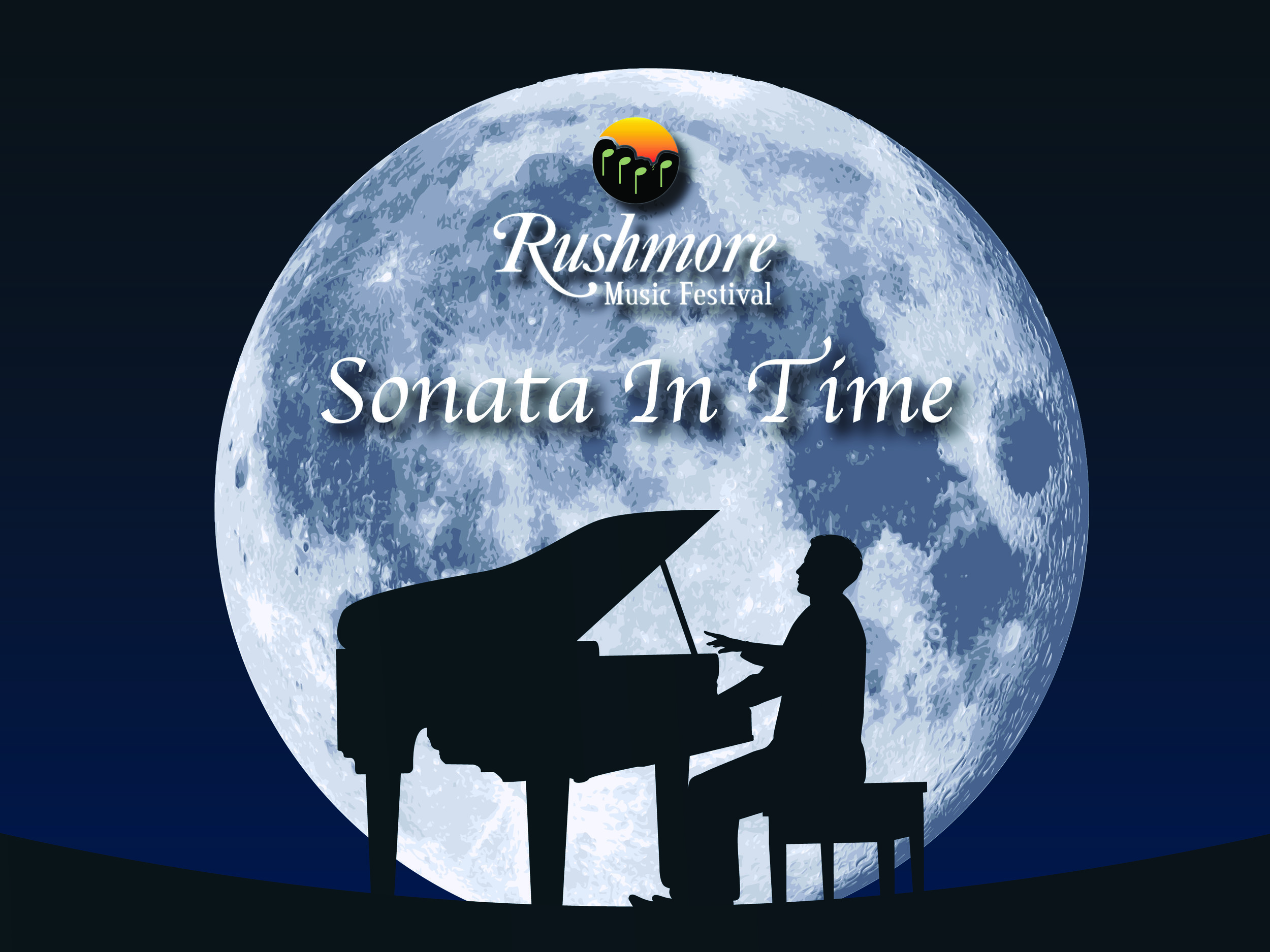 Sonata in Time_RMF 2019.jpg