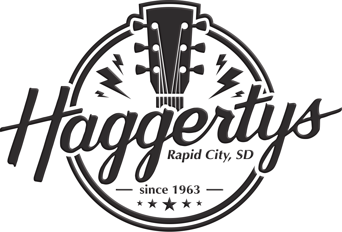 haggertys+png.png