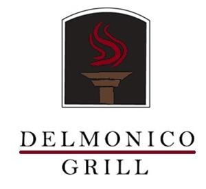 Delmonico+png.png