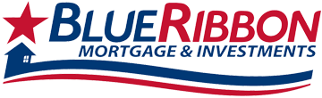 Blue Ribbon Mortgage Logo.png