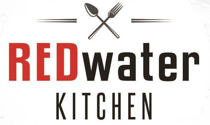 REDwater+Kitchen+white.jpg