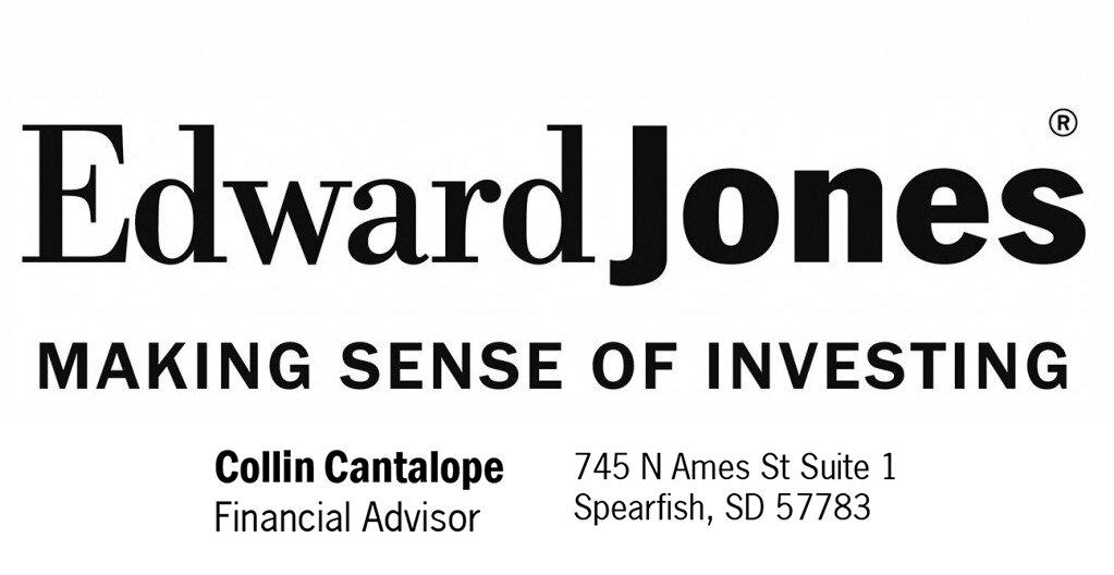 EdwardJones1-1030x1030 copy.jpg